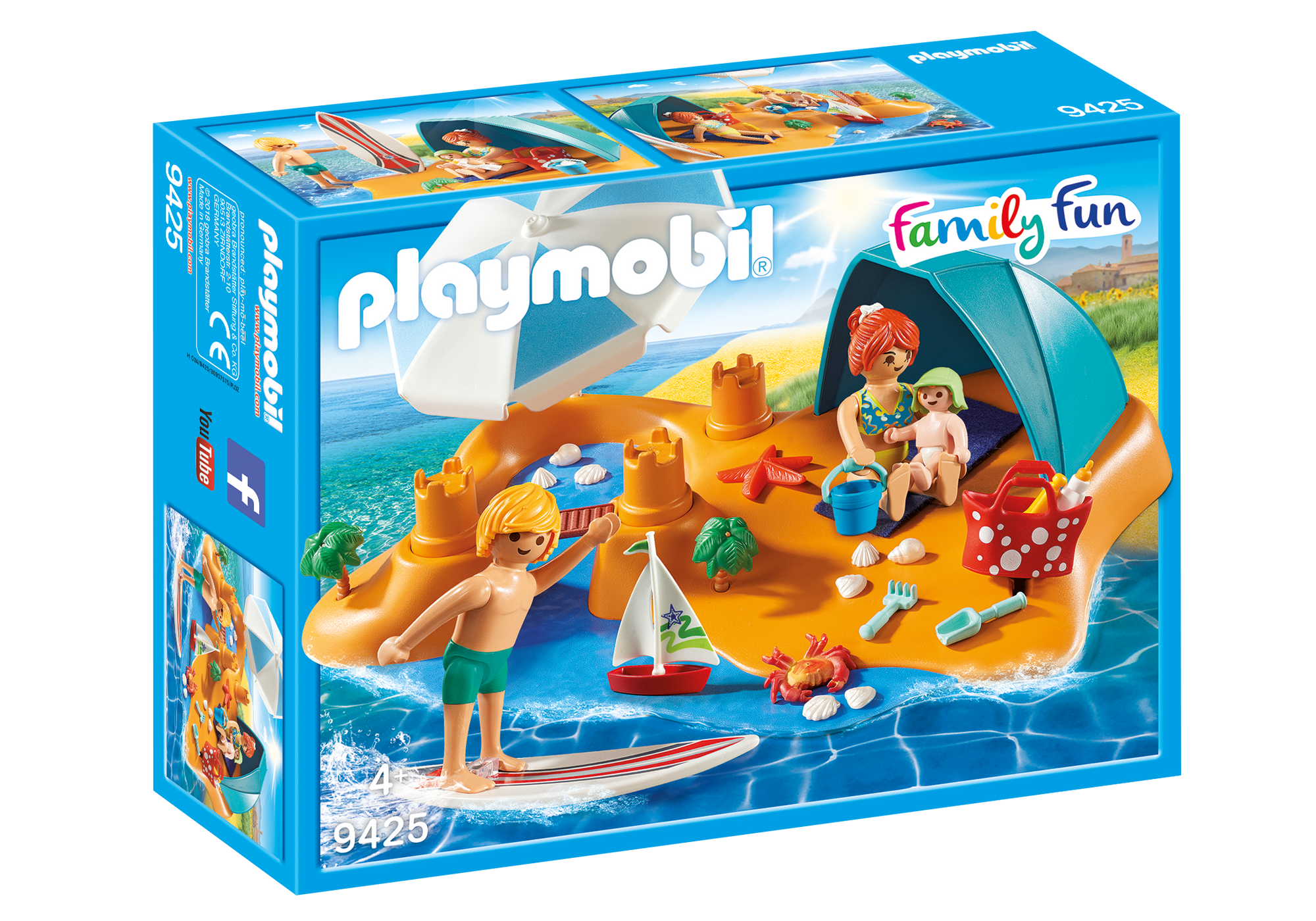 http://media.playmobil.com/i/playmobil/9425_product_box_front/Familie am Strand