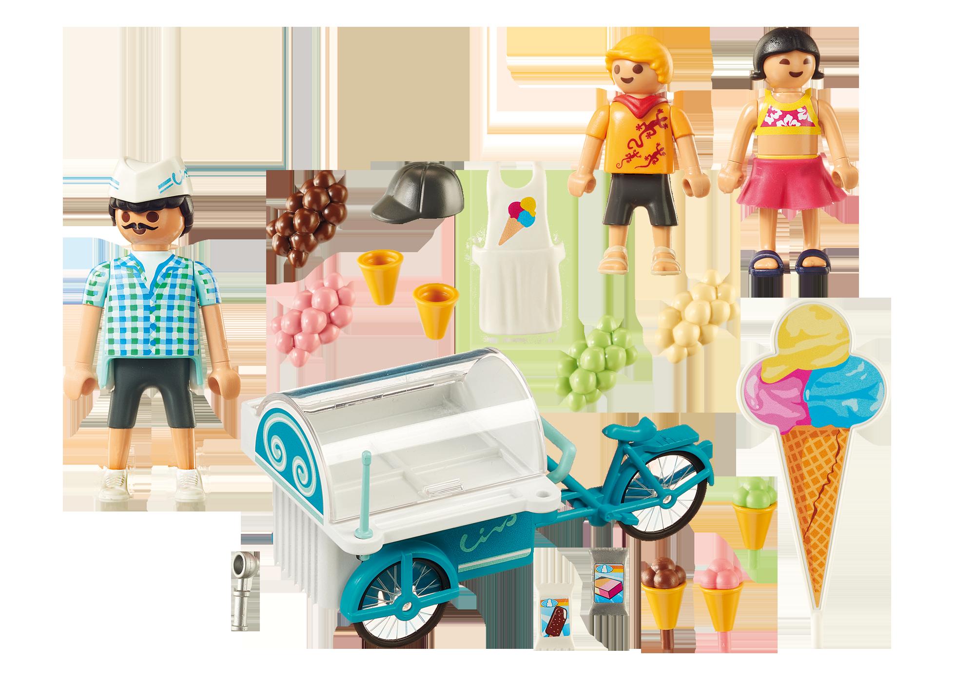 http://media.playmobil.com/i/playmobil/9426_product_box_back/Ice Cream Cart