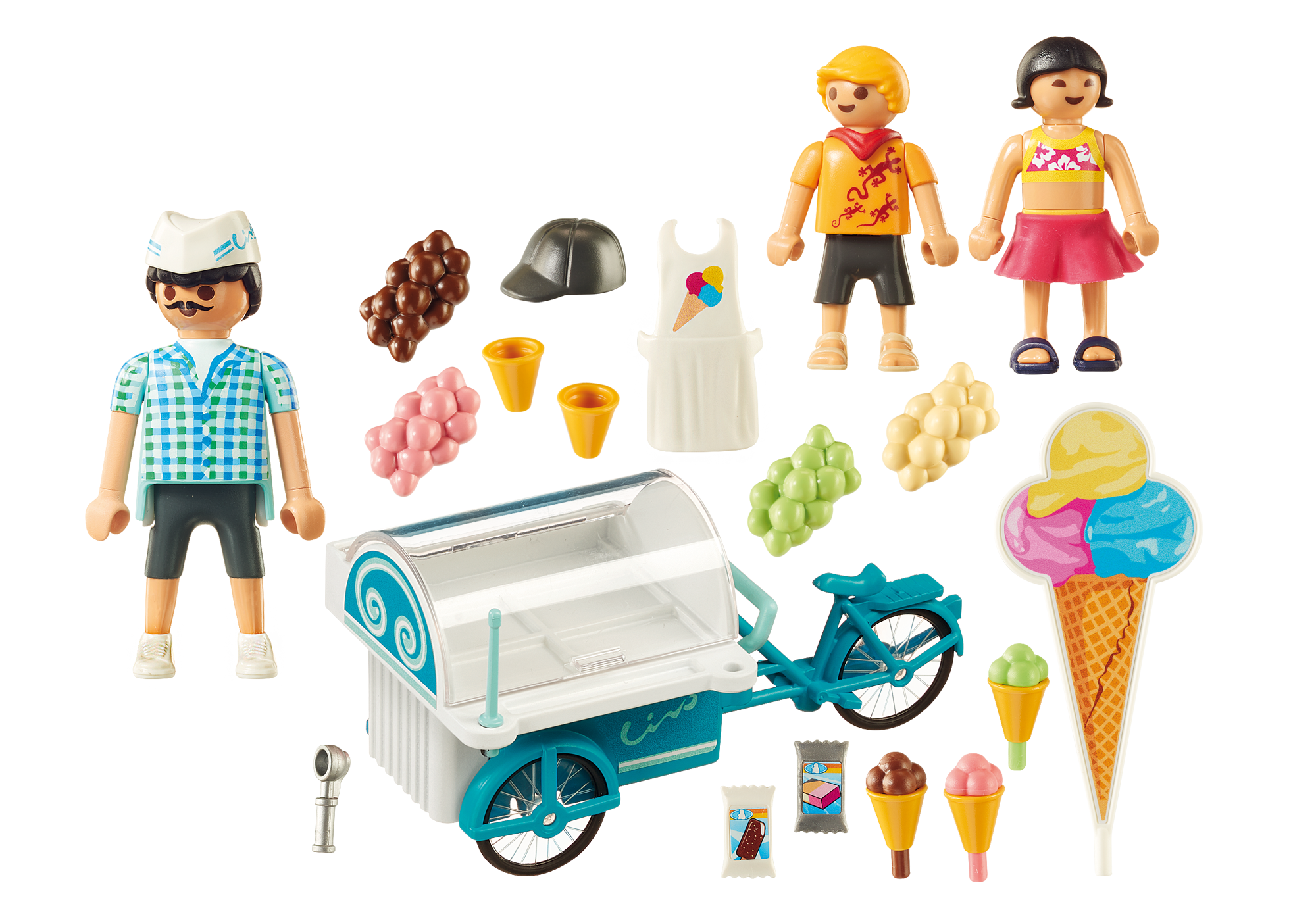 http://media.playmobil.com/i/playmobil/9426_product_box_back/Marchand de glaces et triporteur