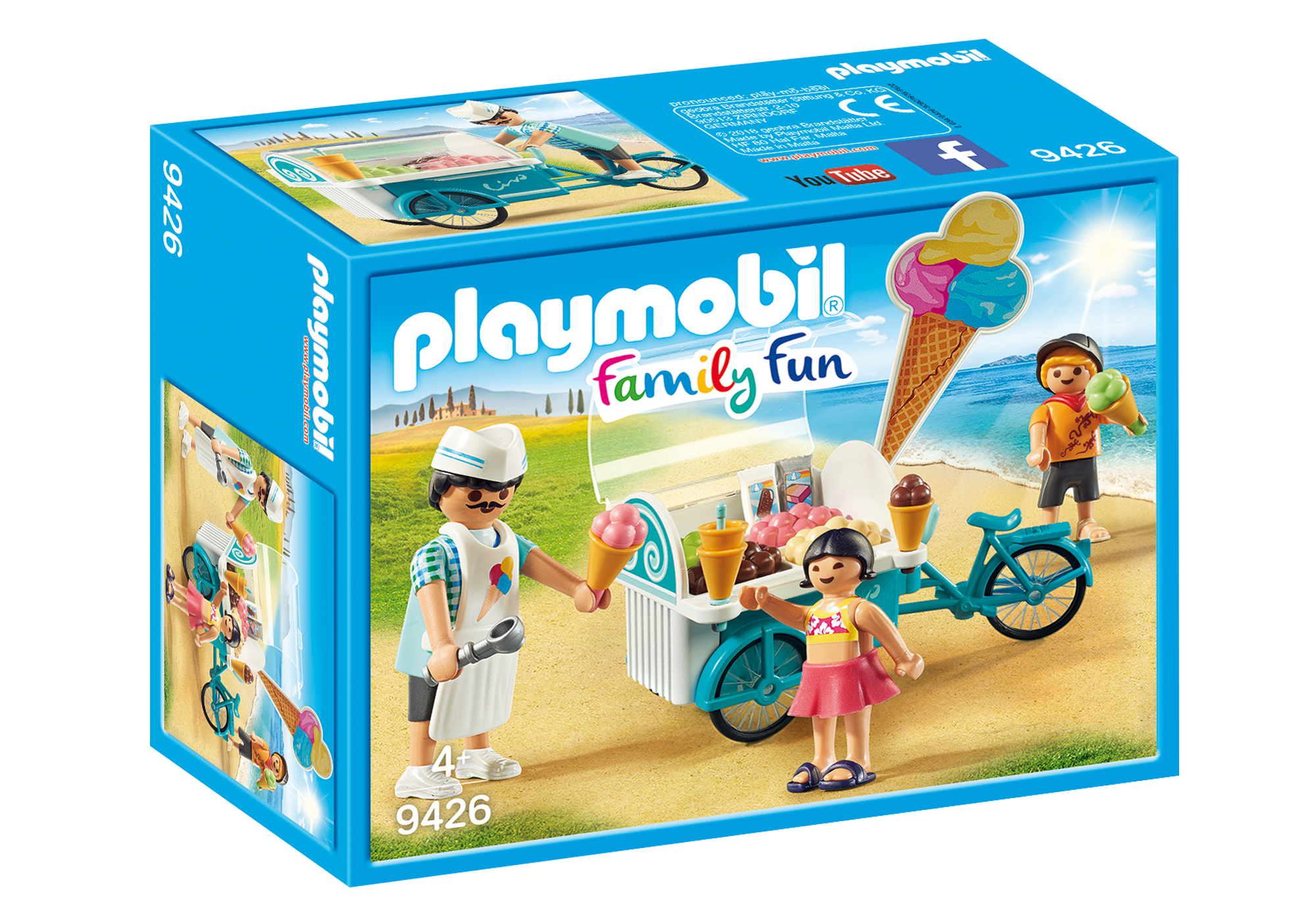 http://media.playmobil.com/i/playmobil/9426_product_box_front/Carretto dei gelati