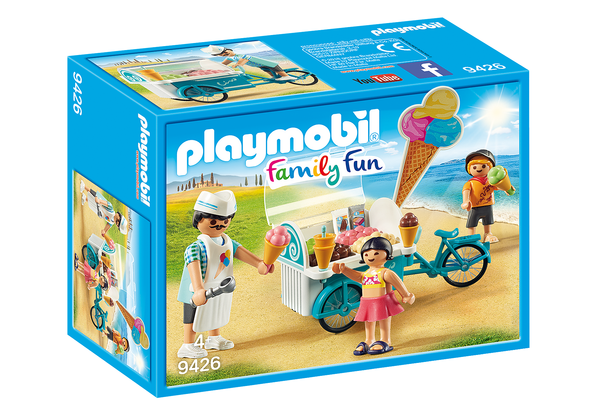 http://media.playmobil.com/i/playmobil/9426_product_box_front/Carrito de Helados