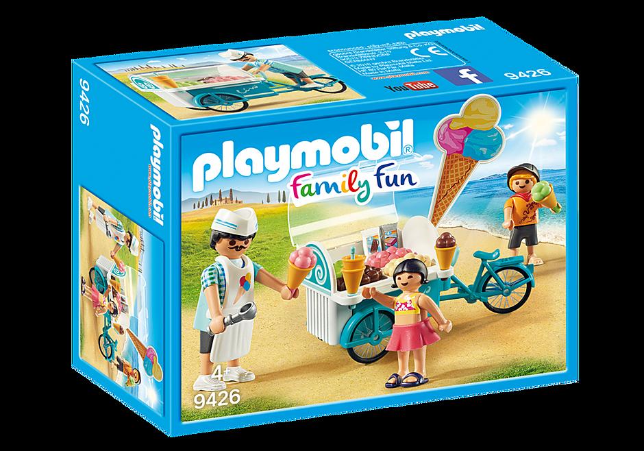 http://media.playmobil.com/i/playmobil/9426_product_box_front/Carrito de Helados