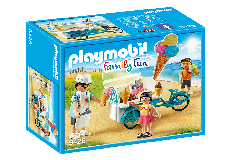 http://media.playmobil.com/i/playmobil/9426_product_box_front/Cykel med glassvagn