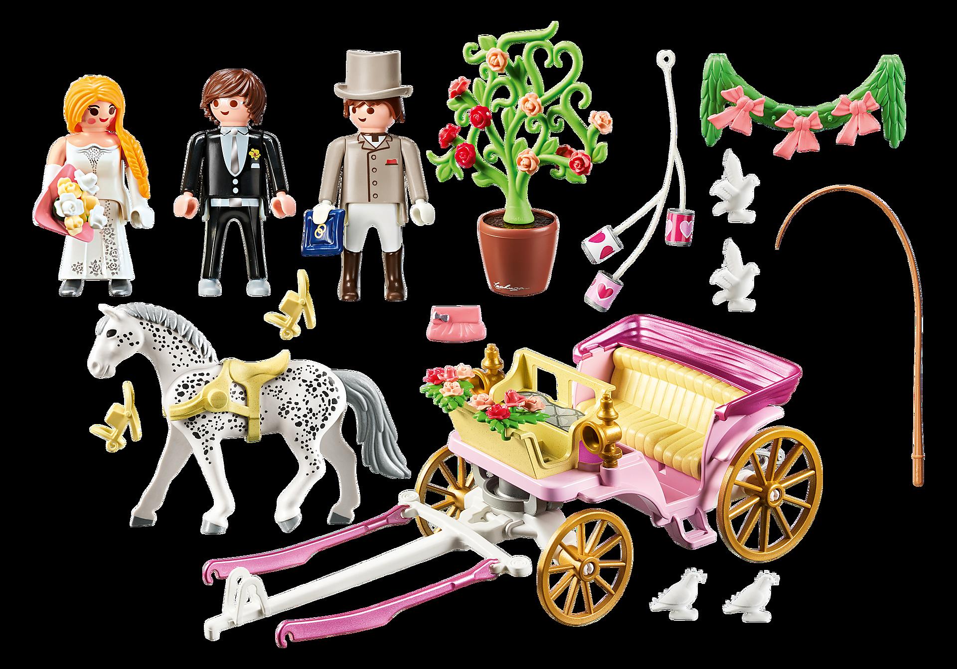 http://media.playmobil.com/i/playmobil/9427_product_box_back/Hochzeitskutsche