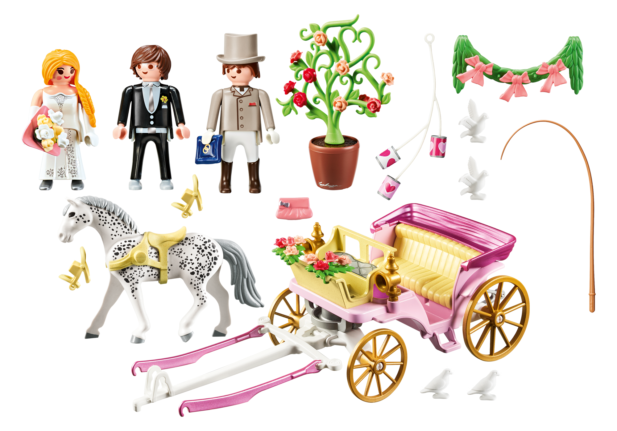 http://media.playmobil.com/i/playmobil/9427_product_box_back