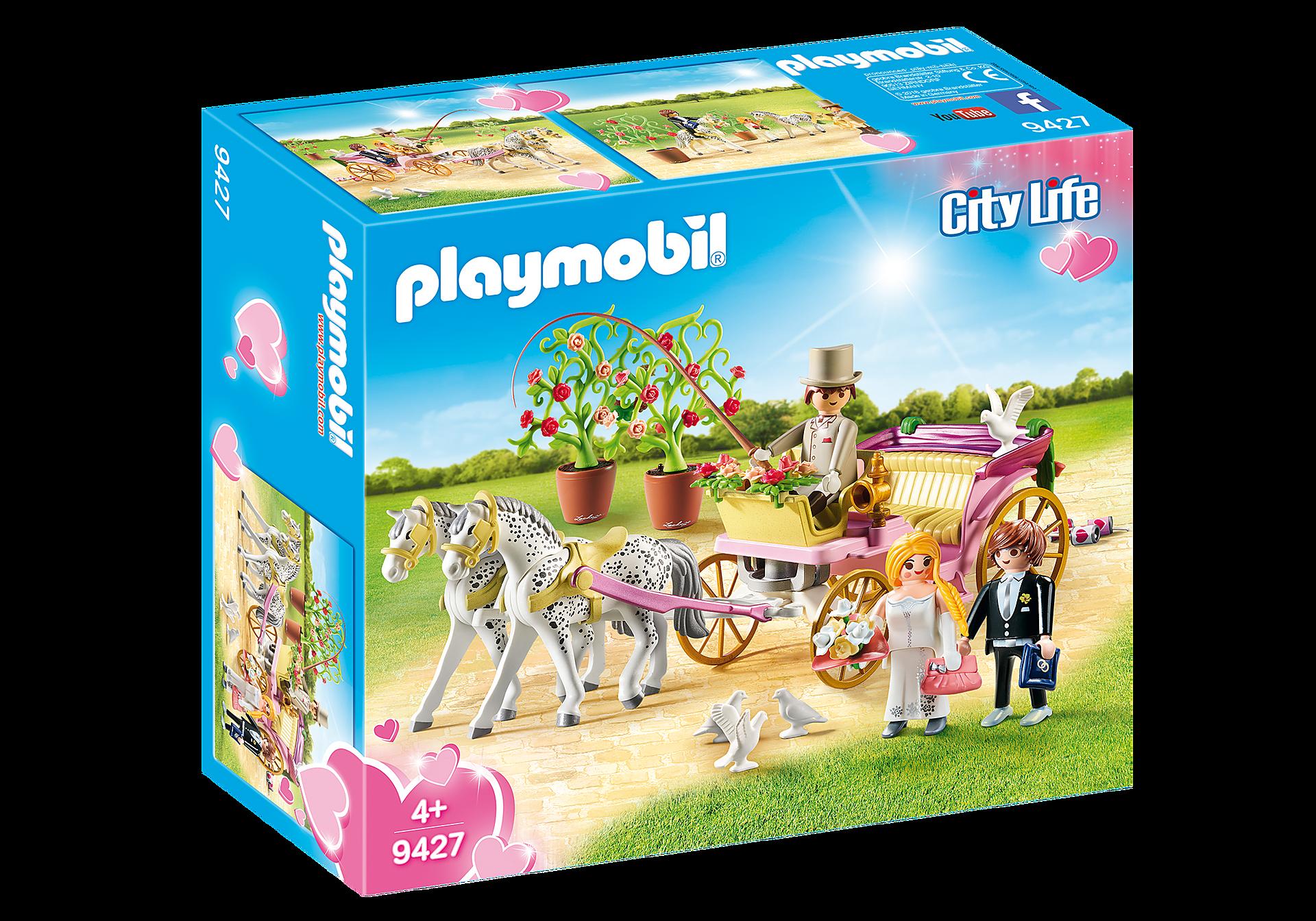 http://media.playmobil.com/i/playmobil/9427_product_box_front/Carruagem Nupcial