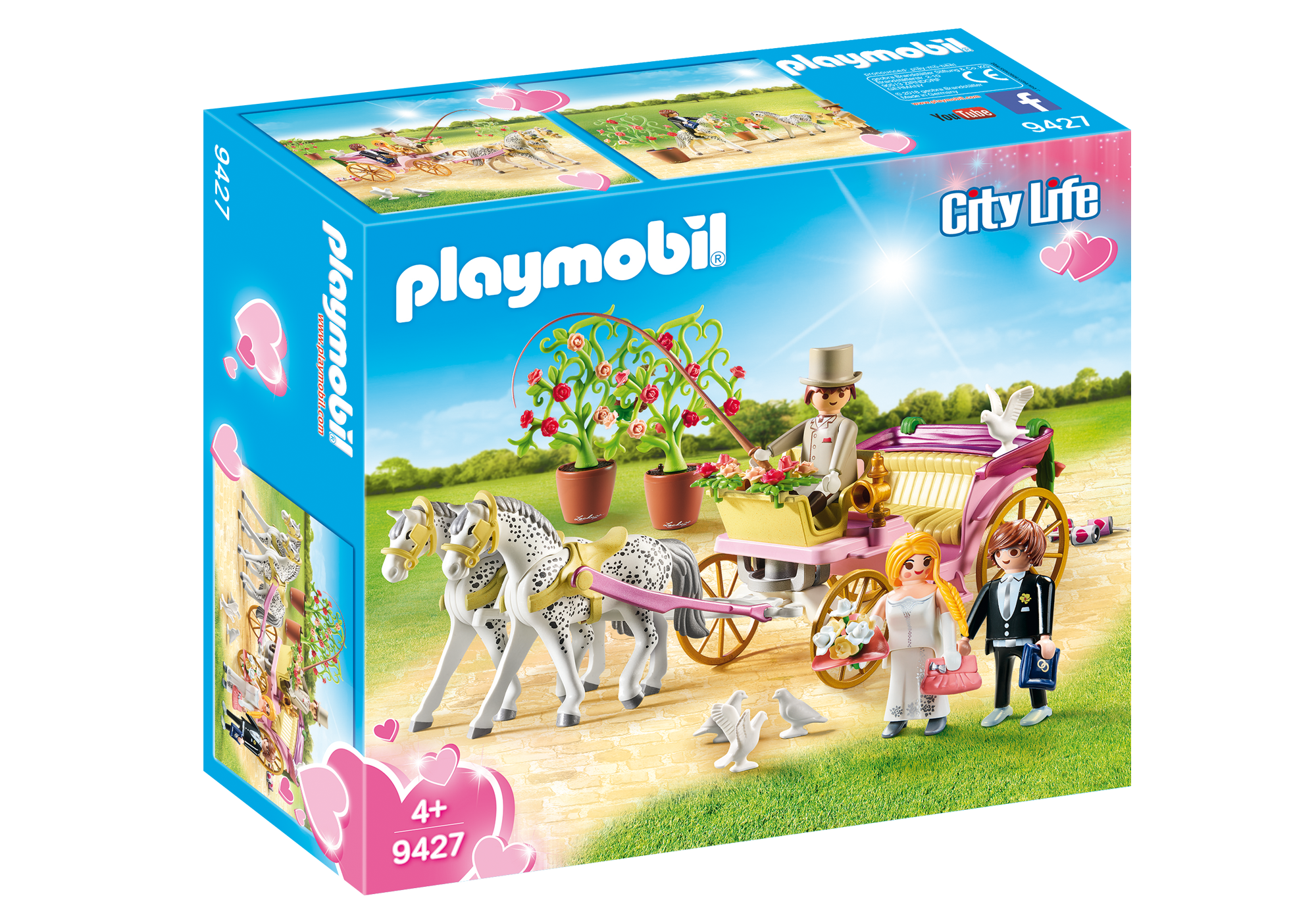 http://media.playmobil.com/i/playmobil/9427_product_box_front