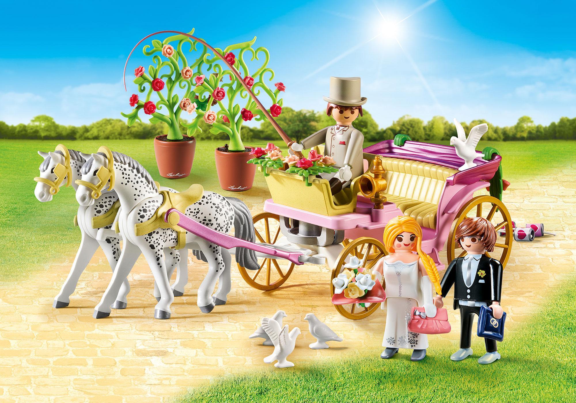 http://media.playmobil.com/i/playmobil/9427_product_detail/Wedding Carriage