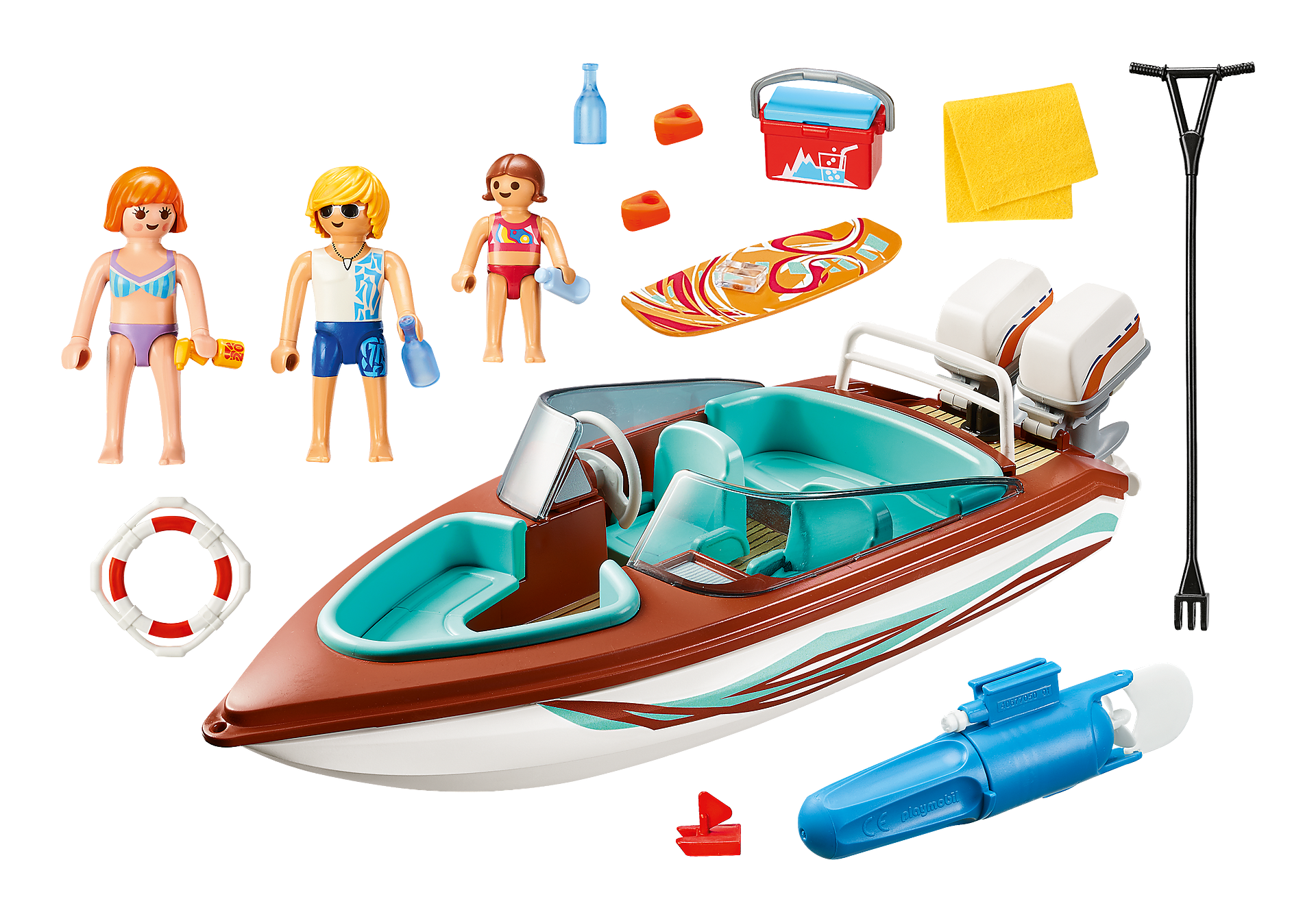http://media.playmobil.com/i/playmobil/9428_product_box_back/Speedboat with Underwater Motor