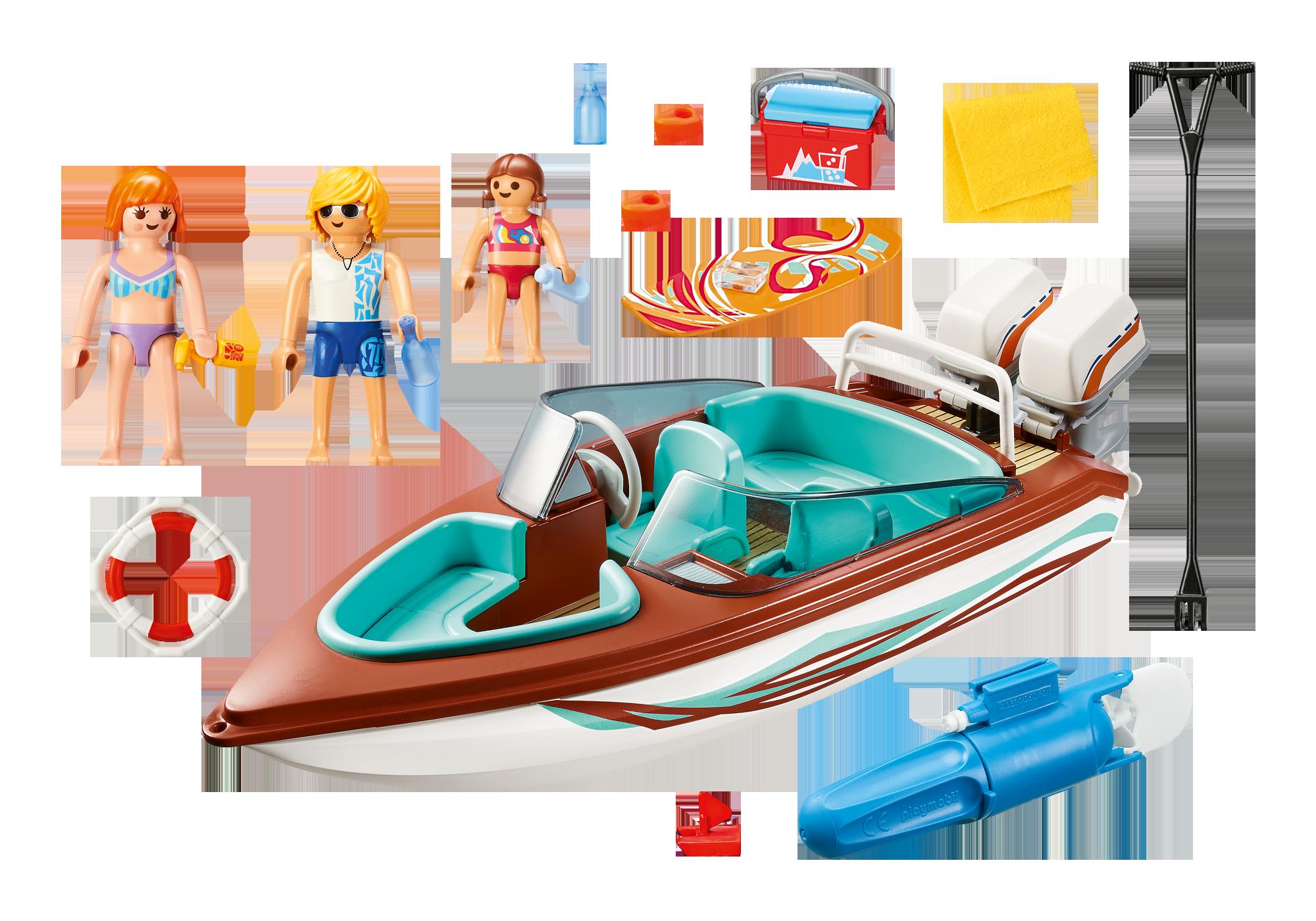http://media.playmobil.com/i/playmobil/9428_product_box_back/Speedboat with Underwater Motor