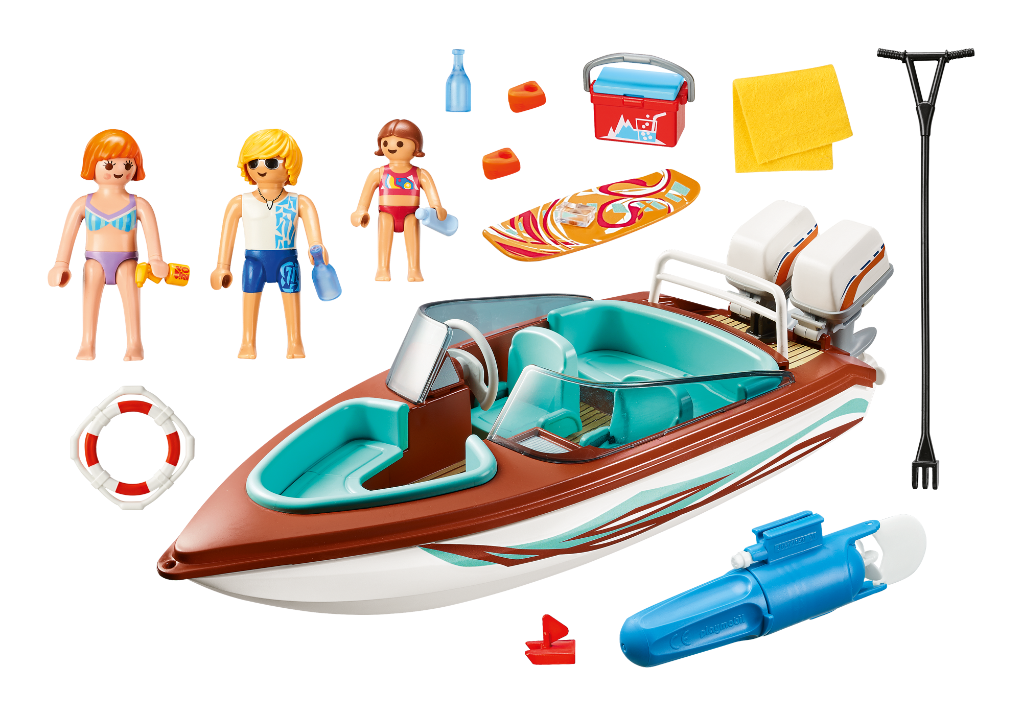 http://media.playmobil.com/i/playmobil/9428_product_box_back