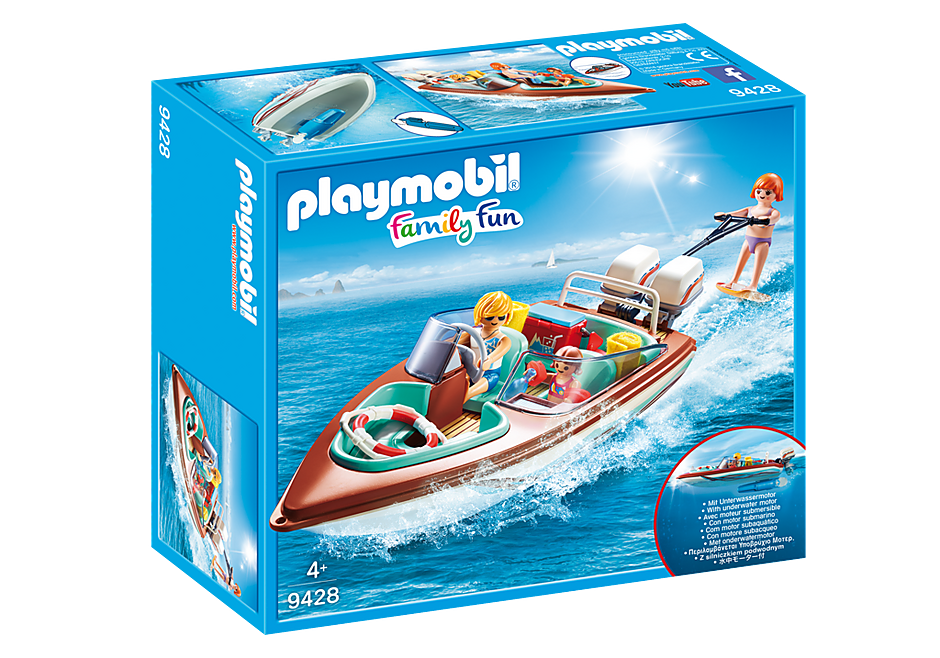 http://media.playmobil.com/i/playmobil/9428_product_box_front/Ταχύπλοο με υποβρύχιο μοτέρ