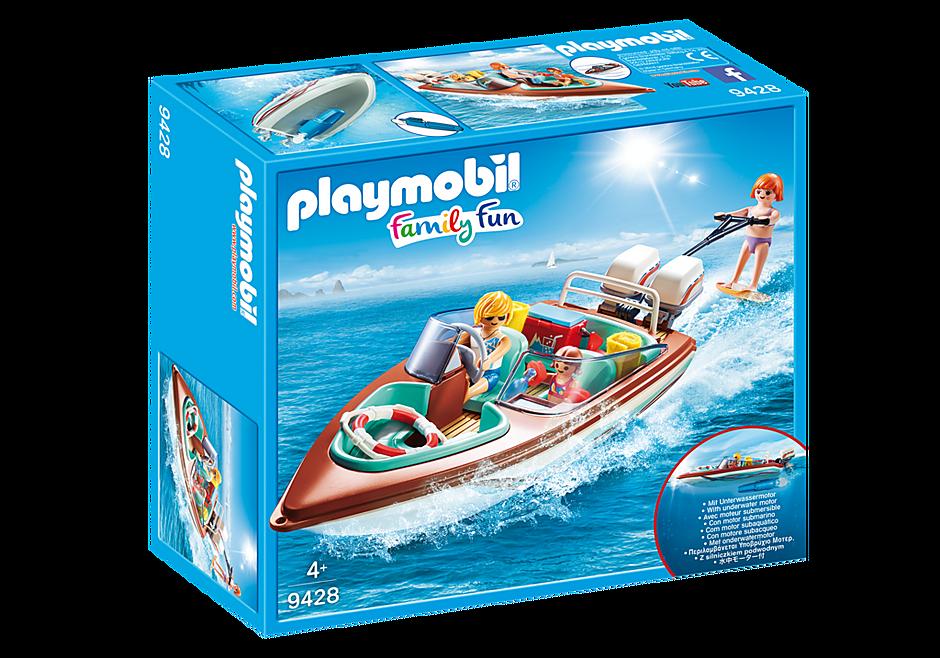 http://media.playmobil.com/i/playmobil/9428_product_box_front/Lancha Motora con motor submarino