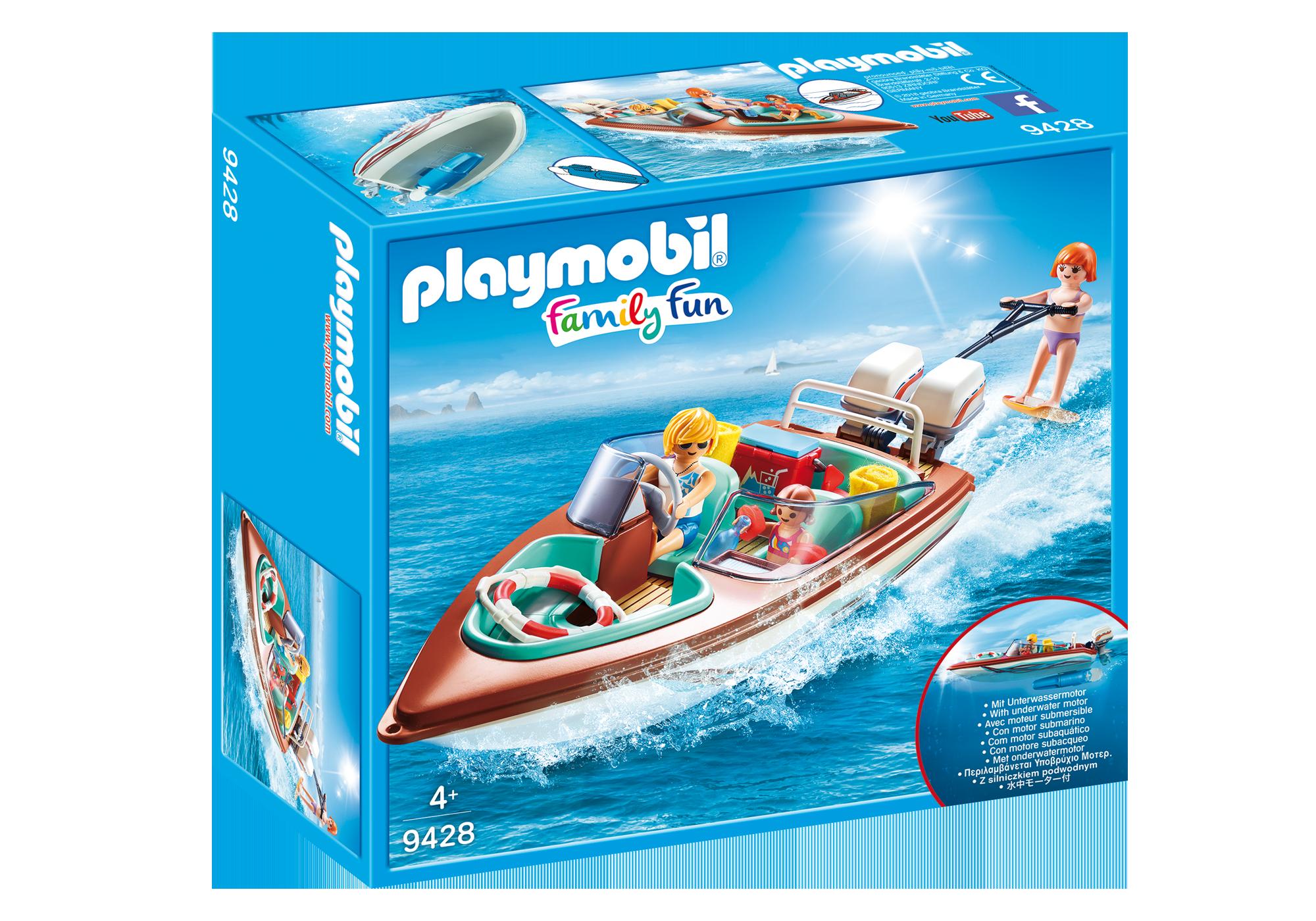 http://media.playmobil.com/i/playmobil/9428_product_box_front/Motorówka z silnikiem podwodnym