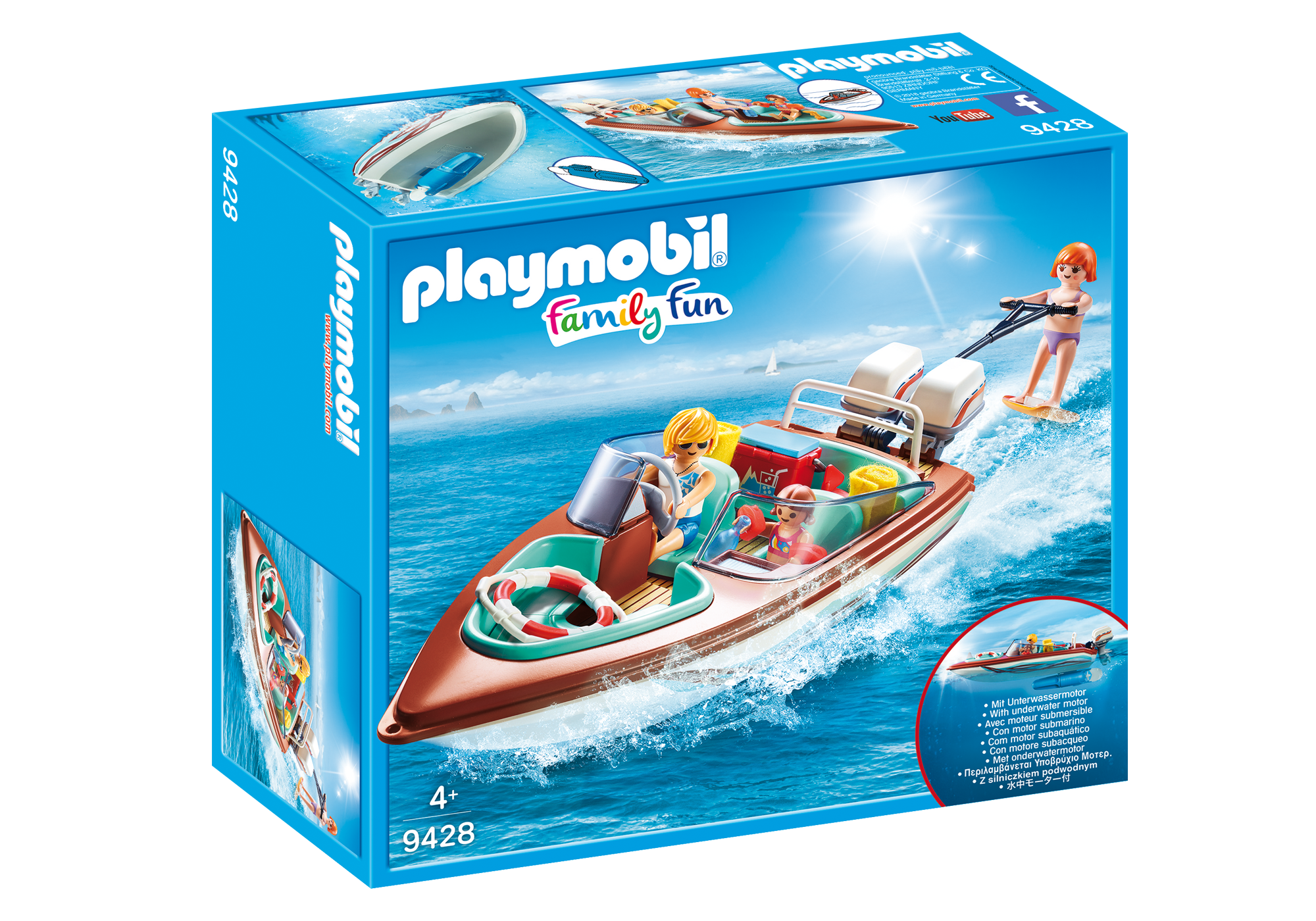 http://media.playmobil.com/i/playmobil/9428_product_box_front/Speedboat with Underwater Motor