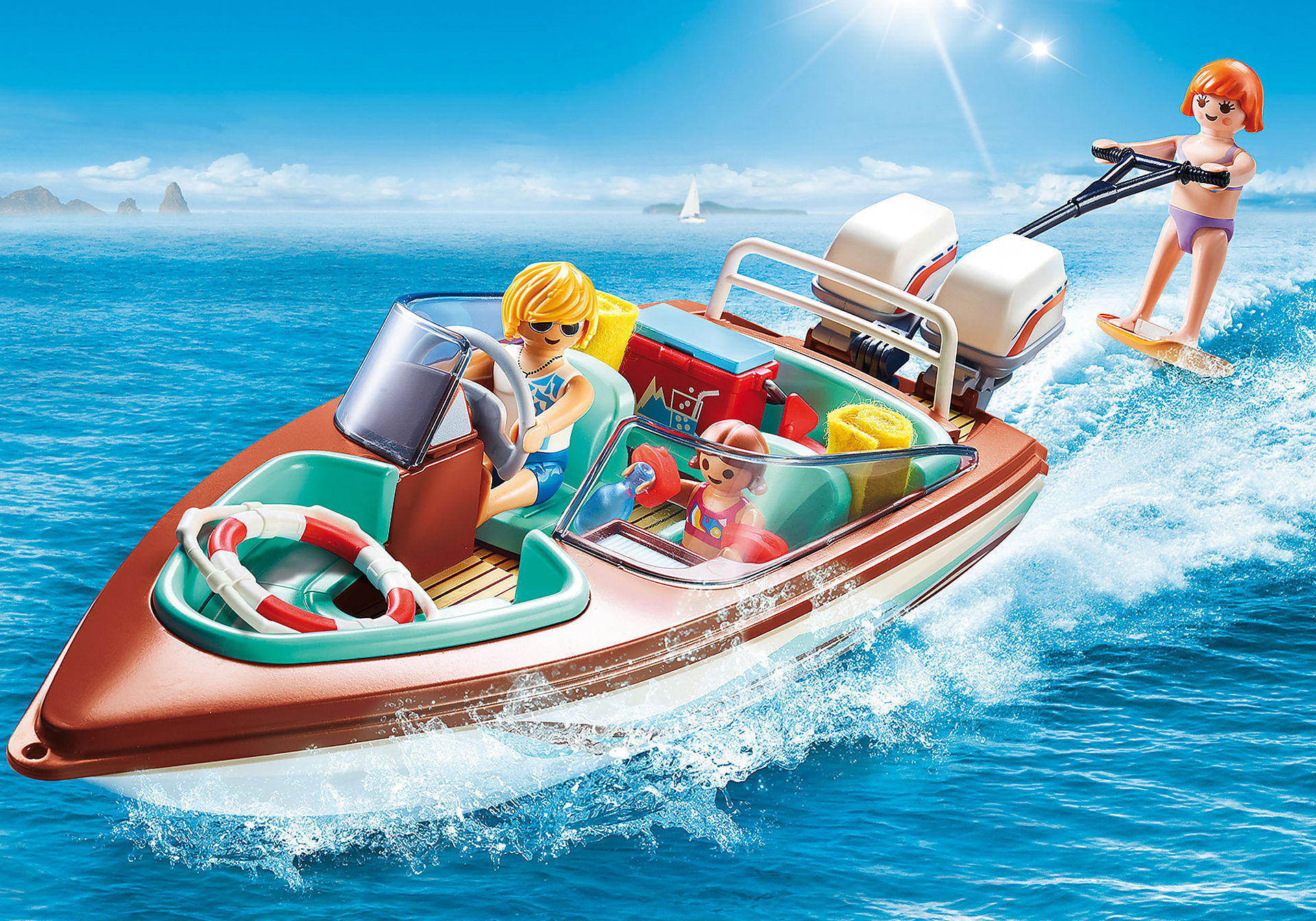 http://media.playmobil.com/i/playmobil/9428_product_detail/Motorboot mit Unterwassermotor
