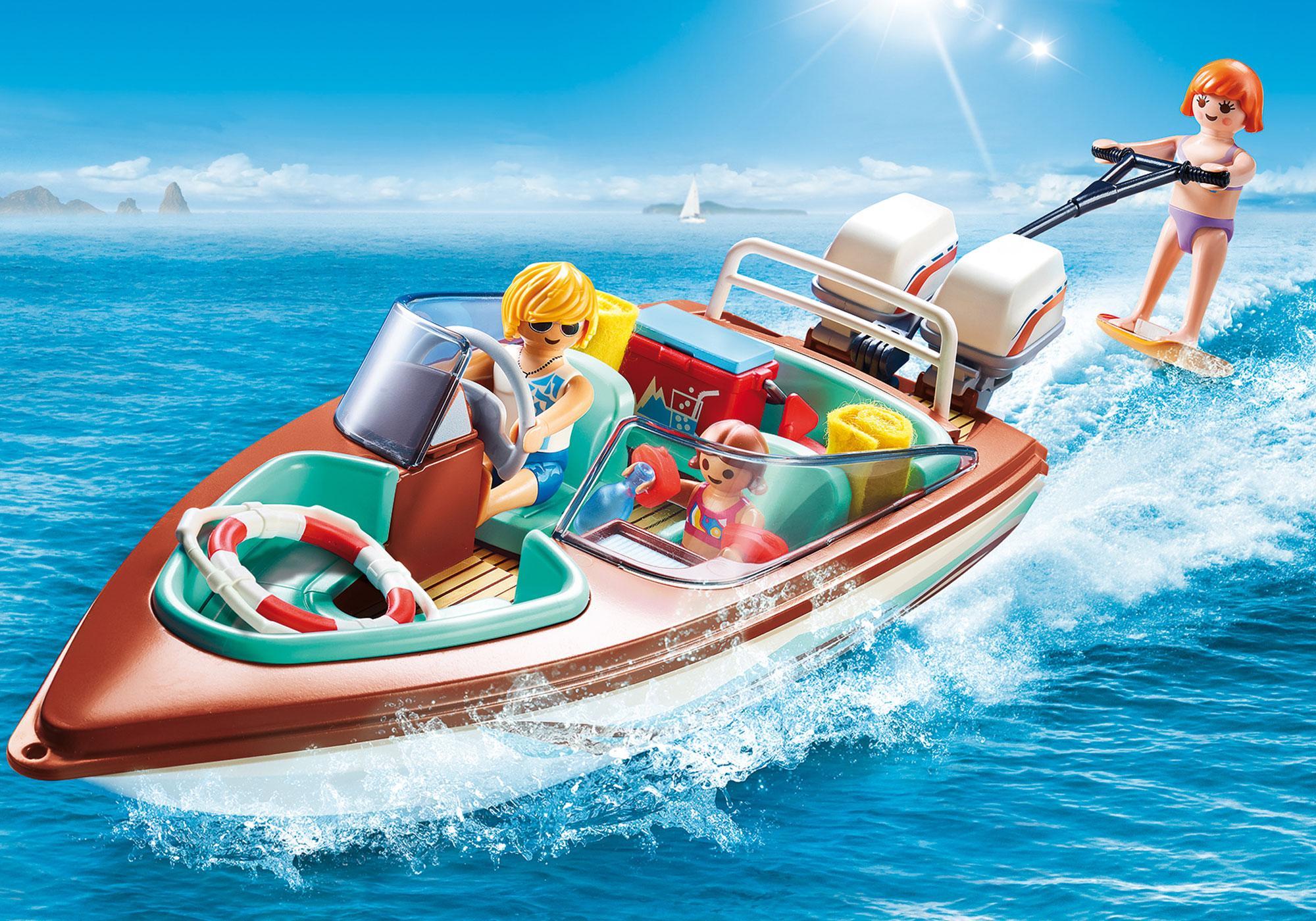 9428_product_detail/Motorboot mit Unterwassermotor