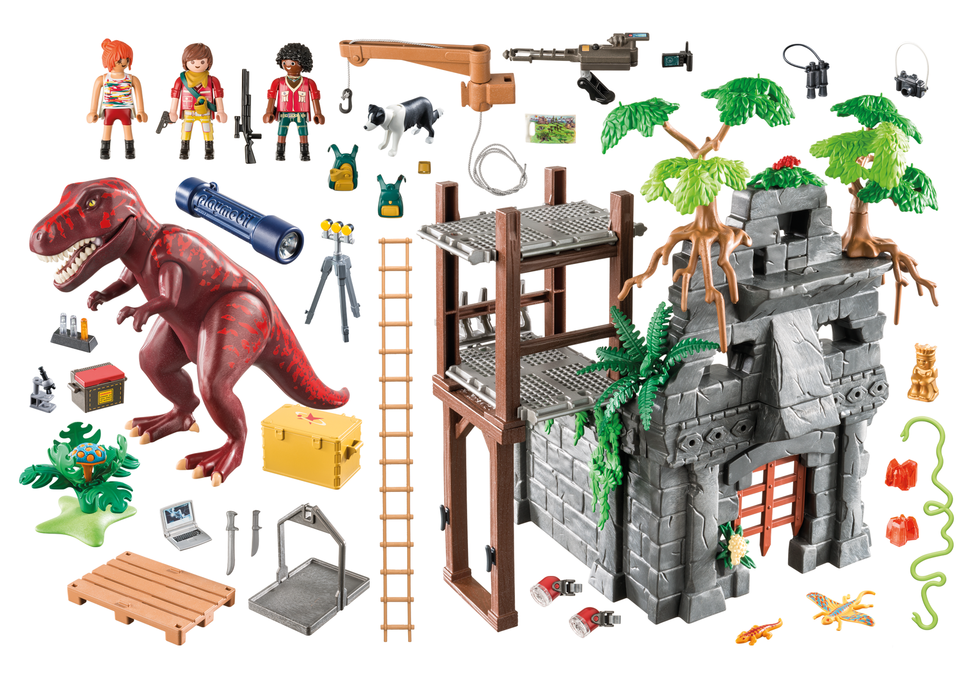 http://media.playmobil.com/i/playmobil/9429_product_box_back/Campement avec tyrannosaure