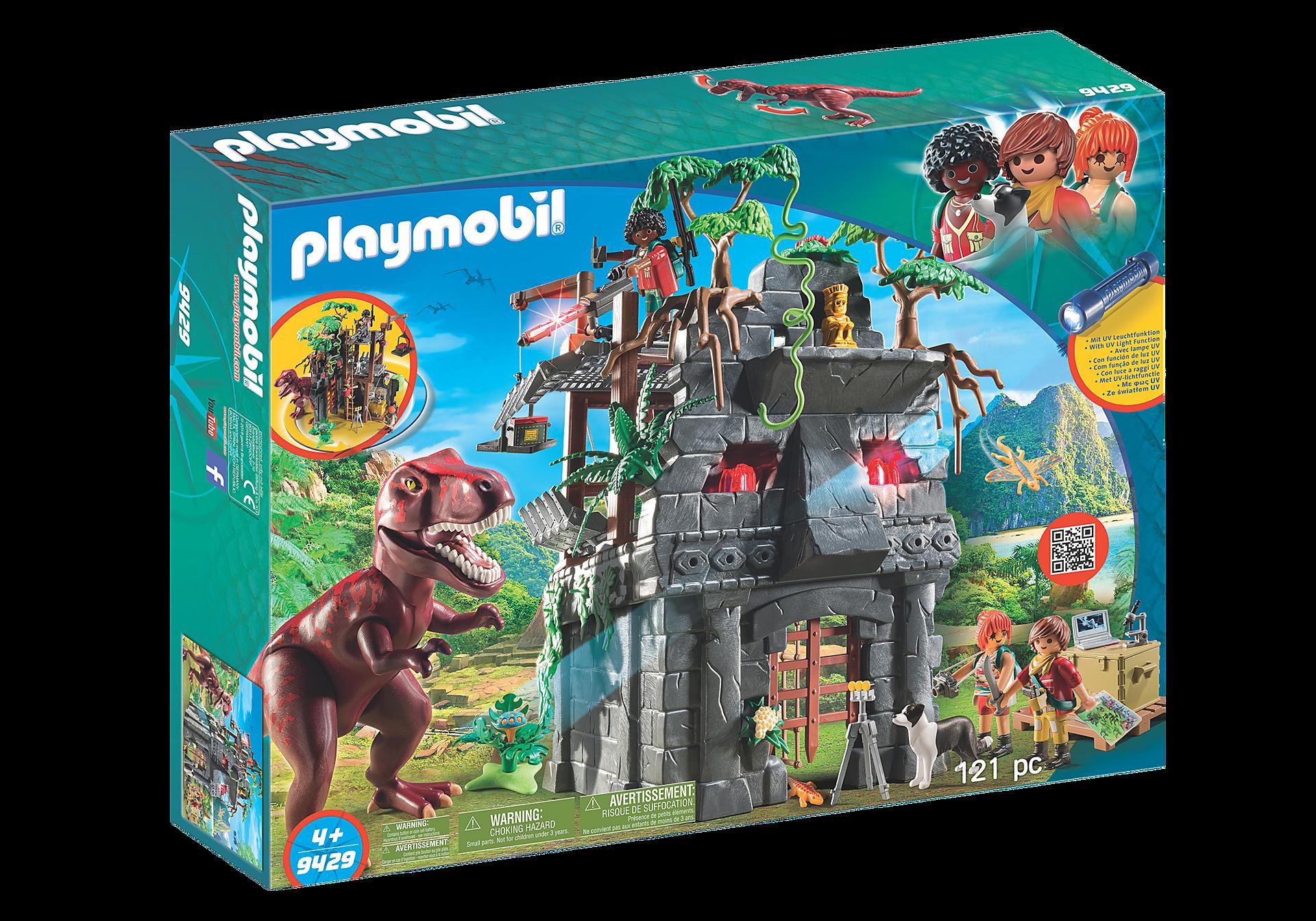http://media.playmobil.com/i/playmobil/9429_product_box_front/EXPLORATORI- FORTAREATA SI T-REX