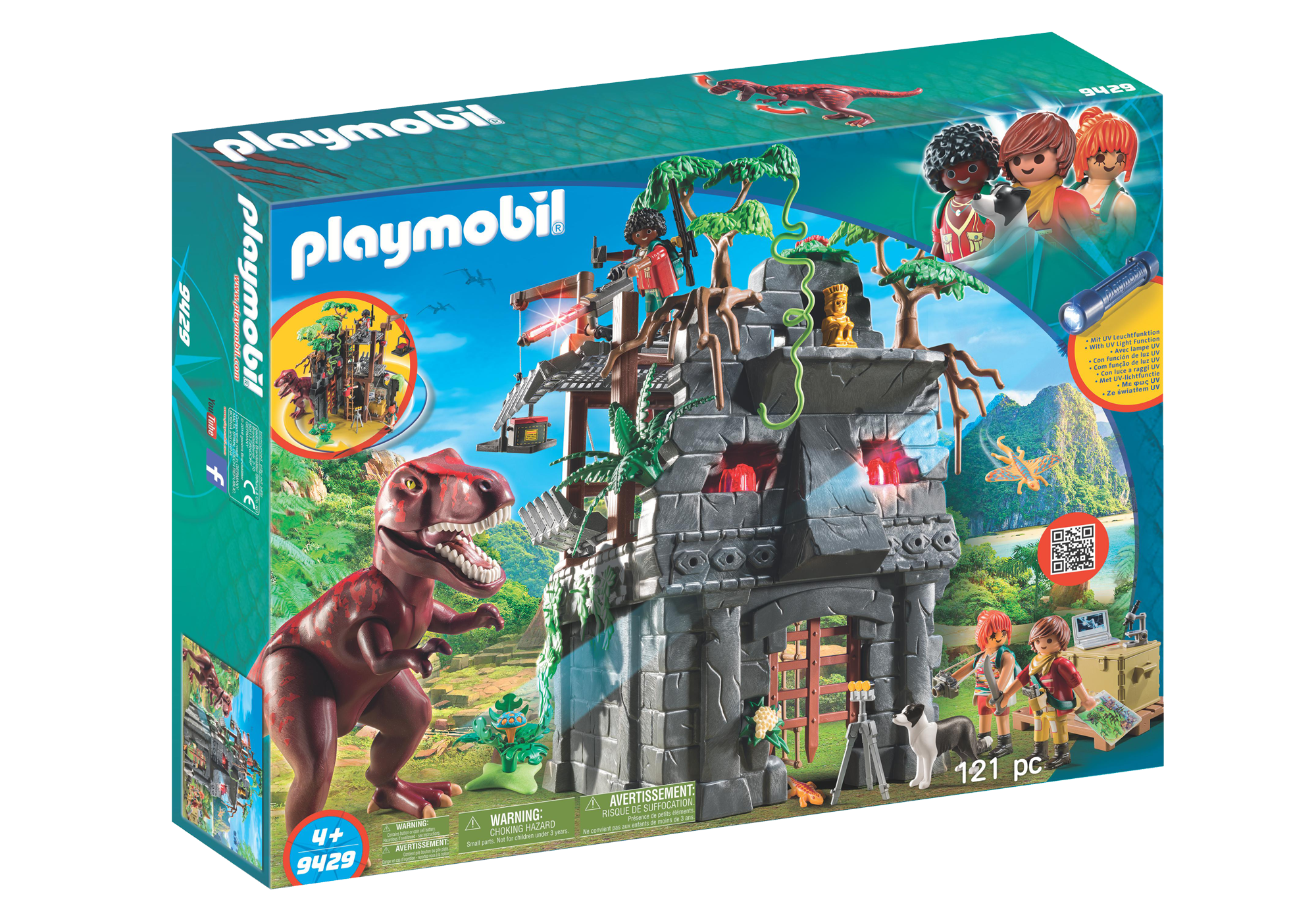 http://media.playmobil.com/i/playmobil/9429_product_box_front/Hidden Temple with T-Rex