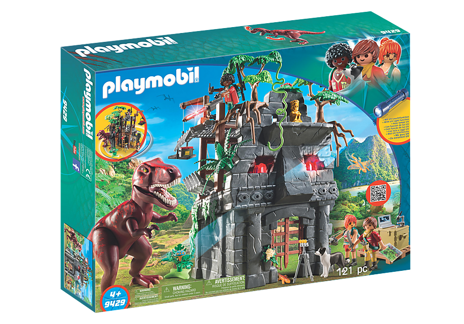 http://media.playmobil.com/i/playmobil/9429_product_box_front/Obozowisko z T-Rexem