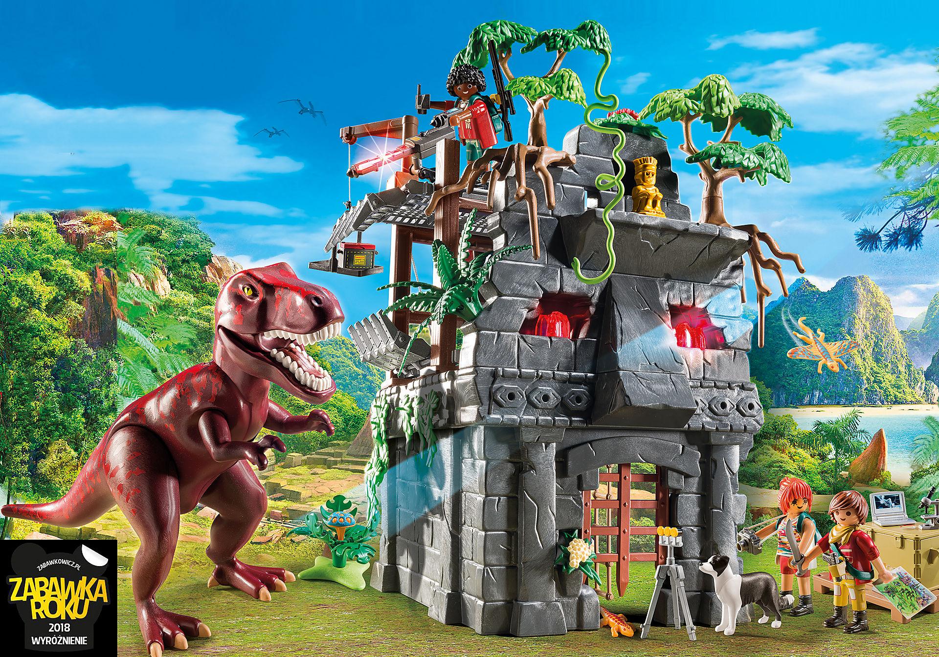 http://media.playmobil.com/i/playmobil/9429_product_detail/Obozowisko z T-Rexem