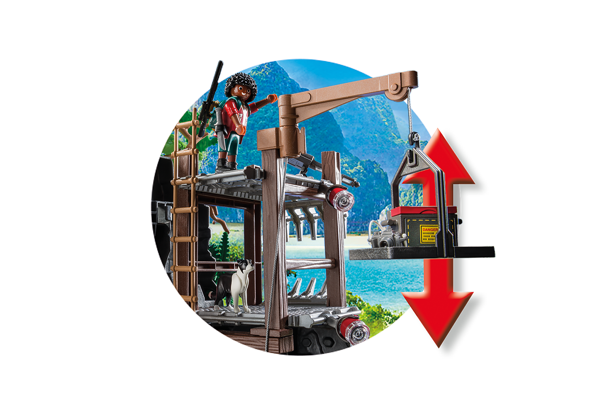 http://media.playmobil.com/i/playmobil/9429_product_extra5/Obozowisko z T-Rexem