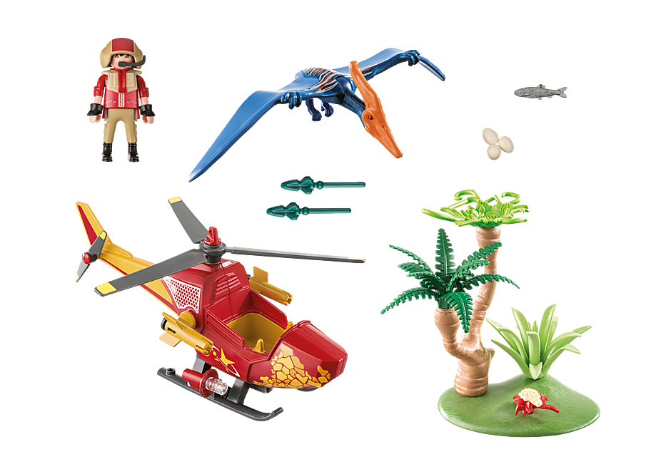 http://media.playmobil.com/i/playmobil/9430_product_box_back/Adventure Copter with Pterodactyl
