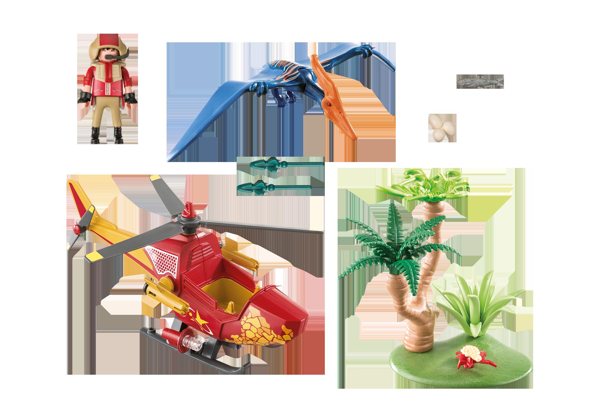http://media.playmobil.com/i/playmobil/9430_product_box_back/Helicóptero com Plesiosaurio