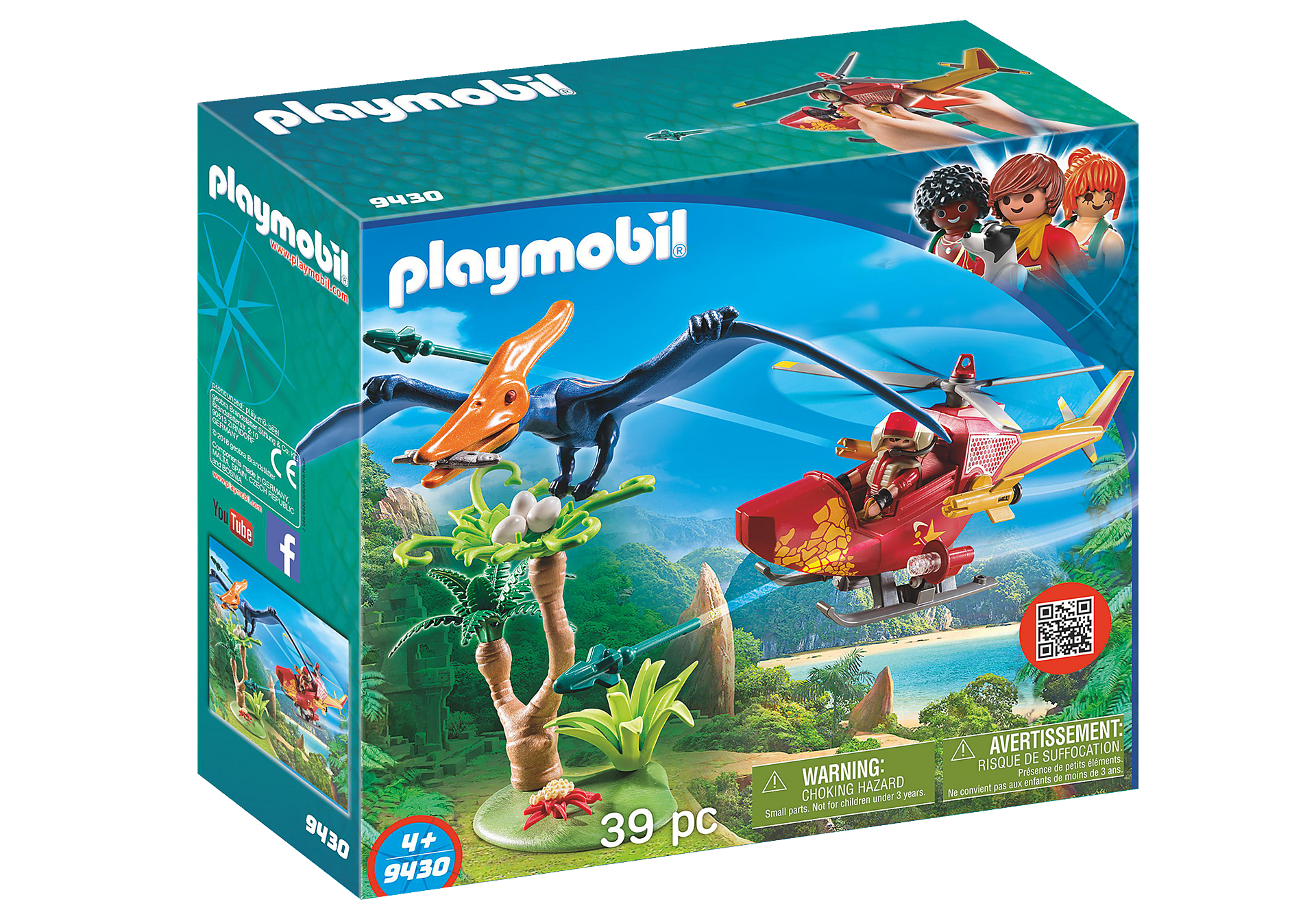 http://media.playmobil.com/i/playmobil/9430_product_box_front/Adventure Copter with Pterodactyl