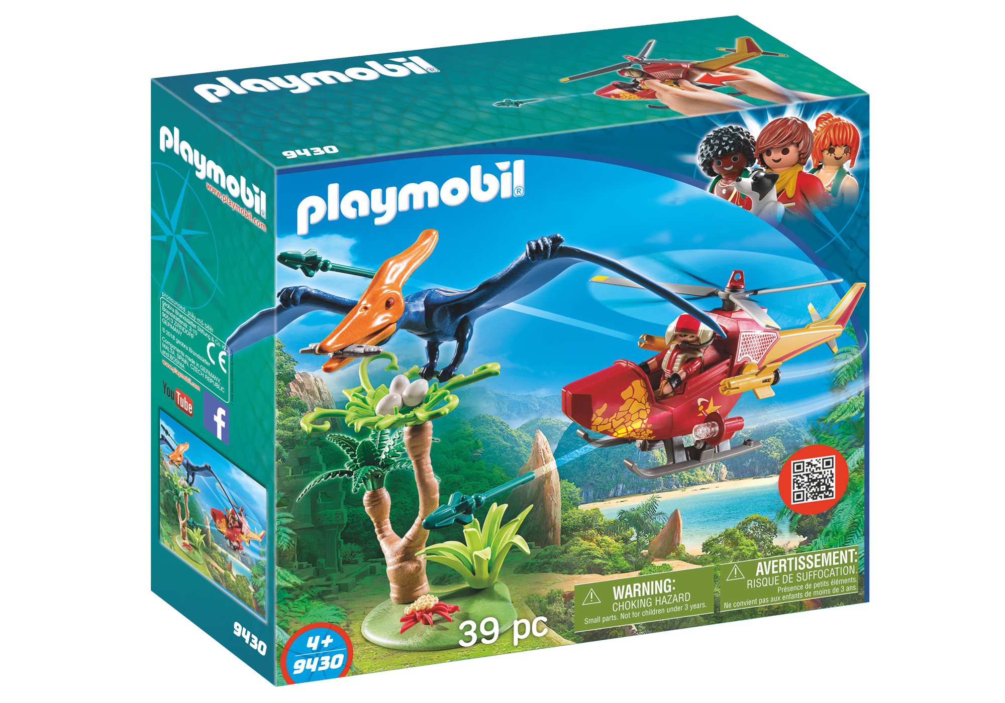http://media.playmobil.com/i/playmobil/9430_product_box_front