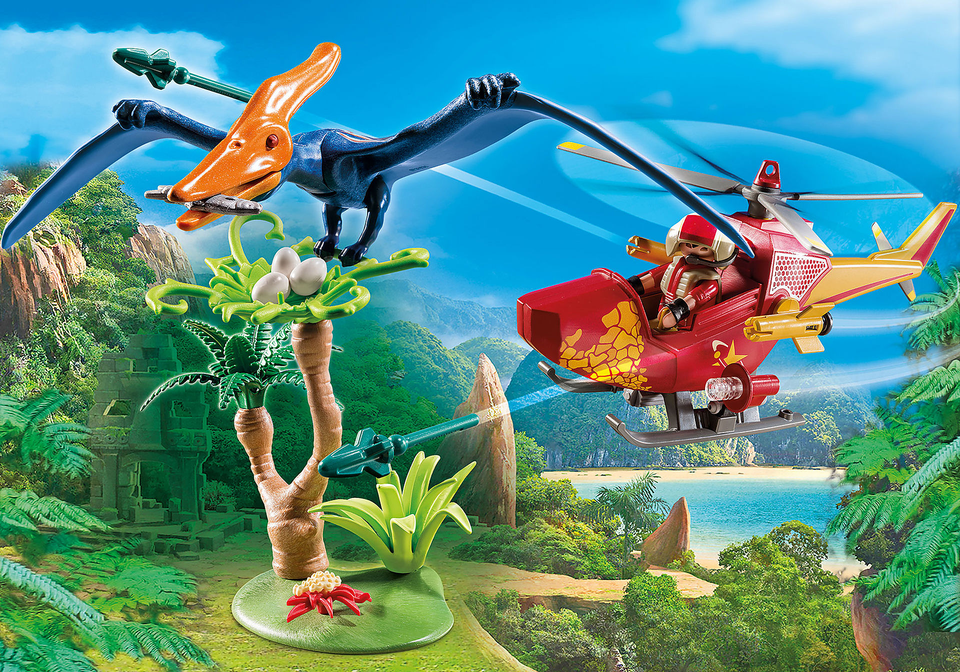http://media.playmobil.com/i/playmobil/9430_product_detail/Helikopter mit Flugsaurier