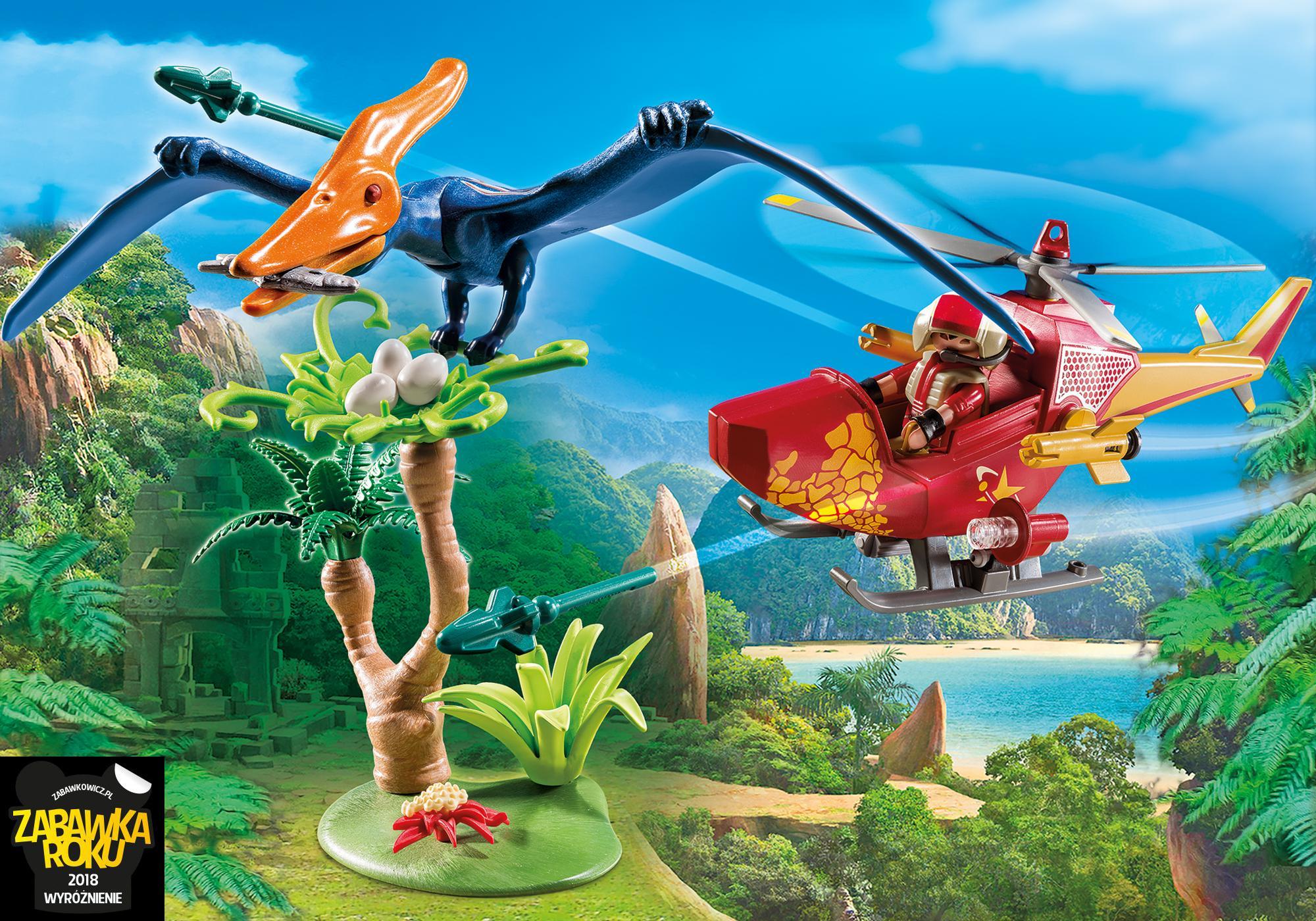 http://media.playmobil.com/i/playmobil/9430_product_detail/Helikopter z pterodaktylem