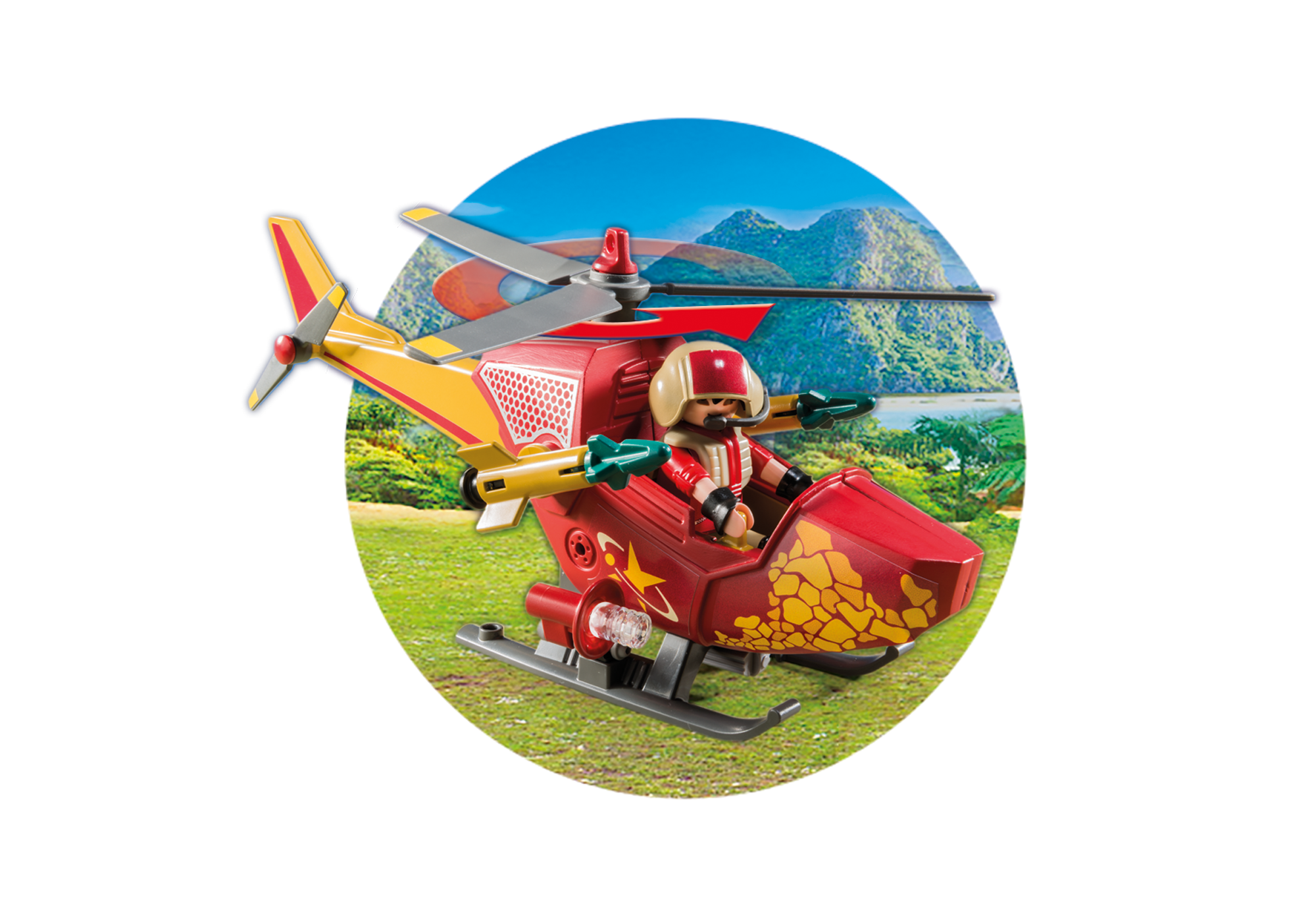 http://media.playmobil.com/i/playmobil/9430_product_extra3/Helikopter mit Flugsaurier