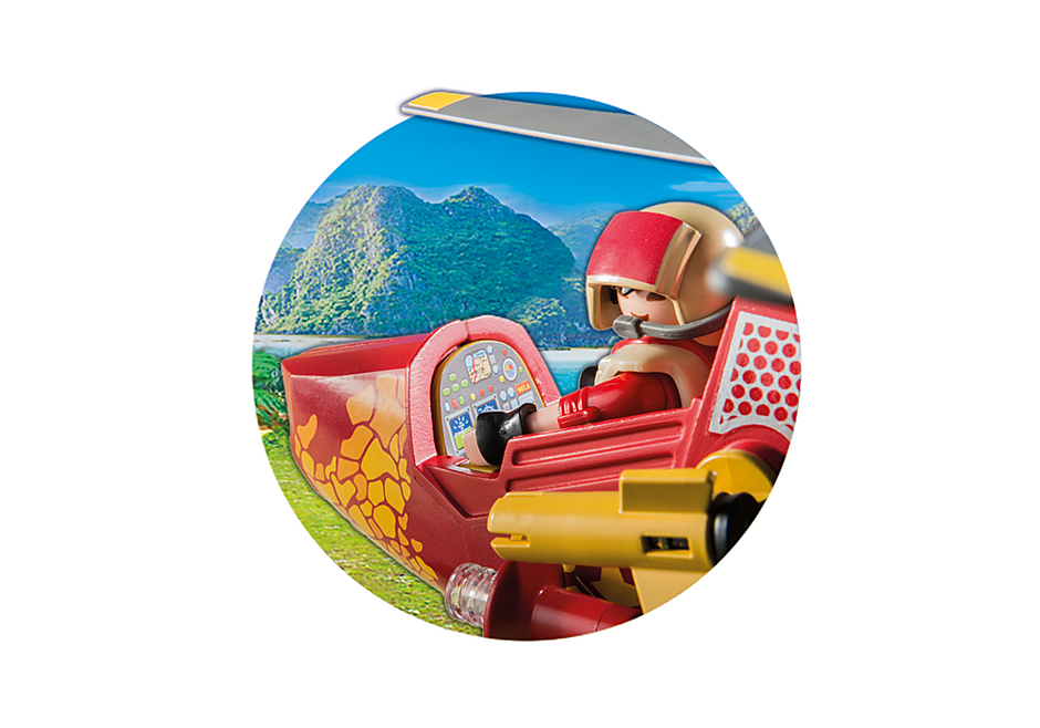 http://media.playmobil.com/i/playmobil/9430_product_extra4/Elicottero e Pterodattilo