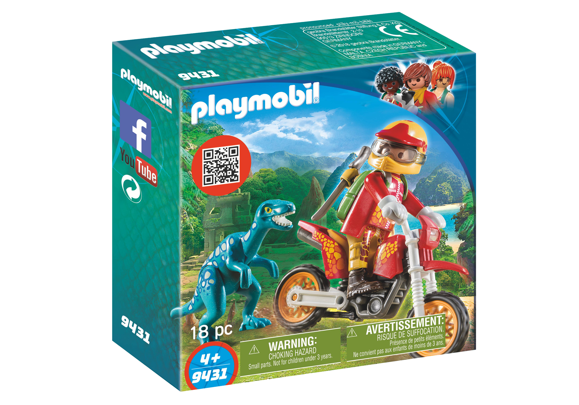 http://media.playmobil.com/i/playmobil/9431_product_box_front/Motocross Bike with Raptor
