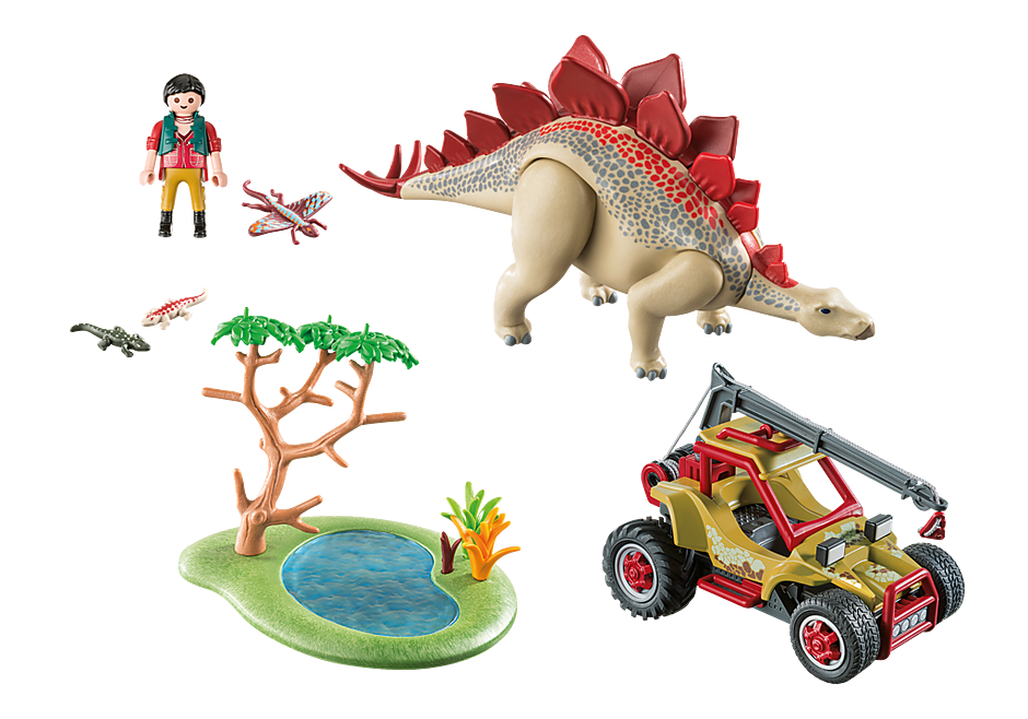 http://media.playmobil.com/i/playmobil/9432_product_box_back/Buggy met Stegosaurus