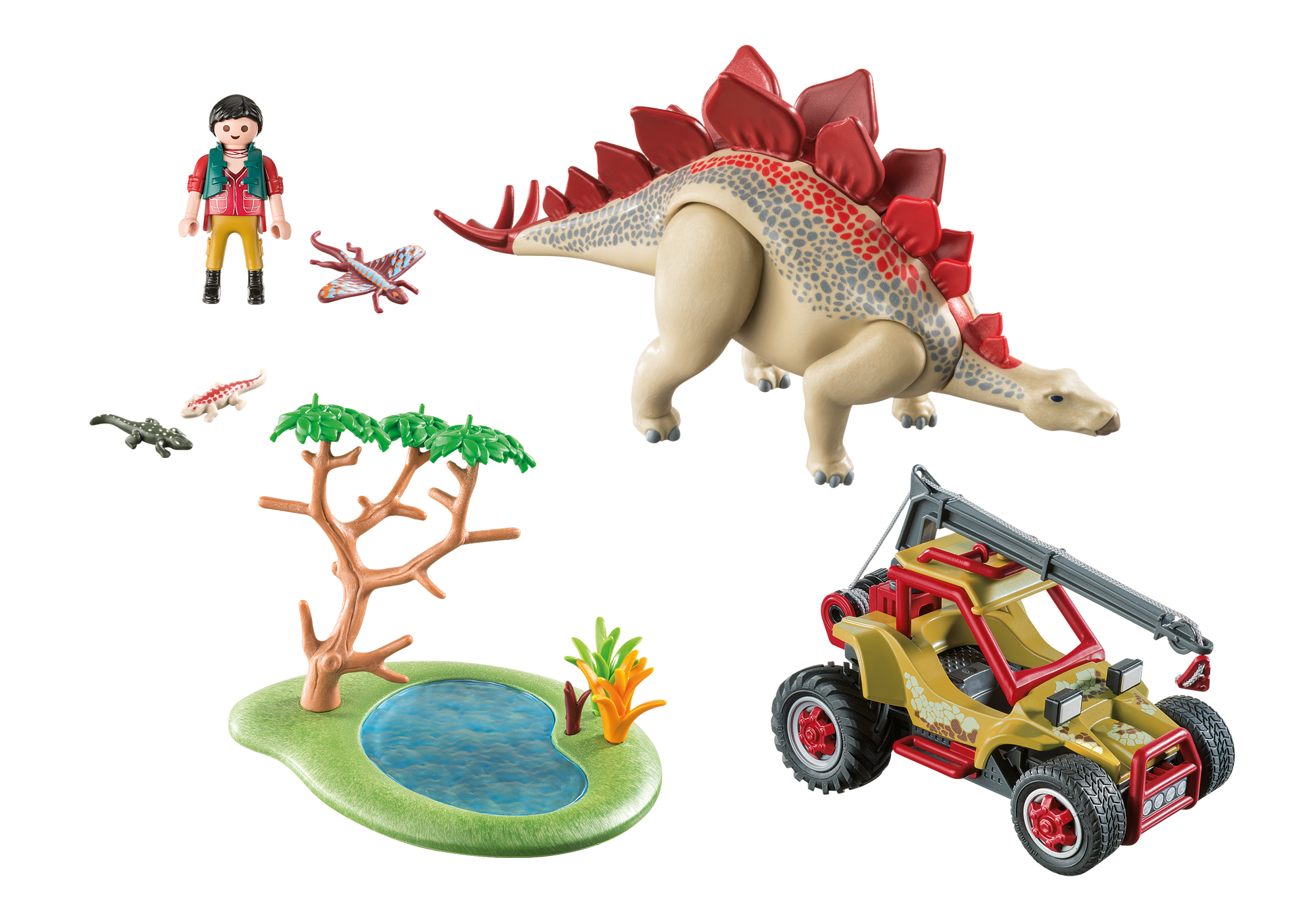 http://media.playmobil.com/i/playmobil/9432_product_box_back/Forschermobil mit Stegosaurus
