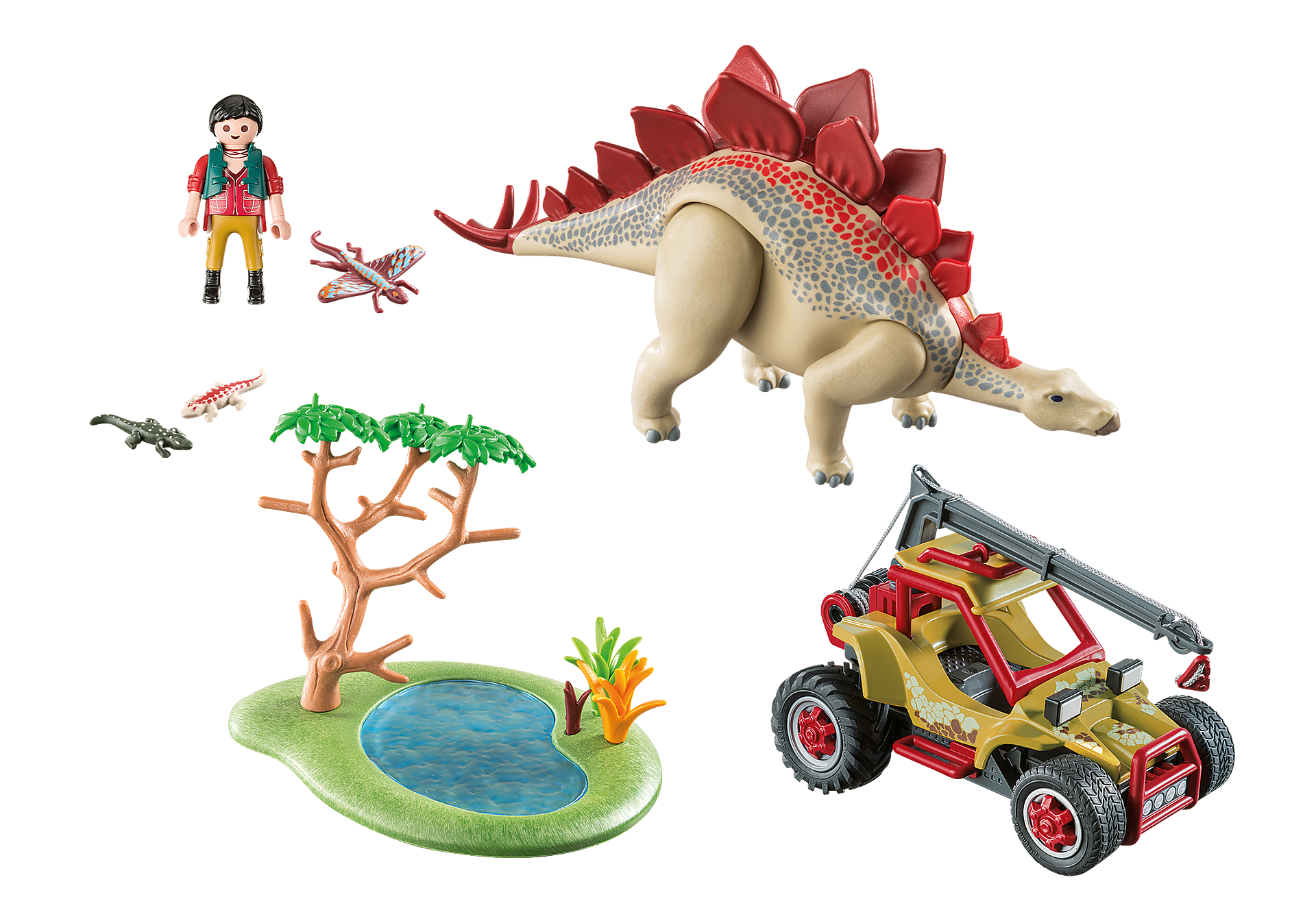 http://media.playmobil.com/i/playmobil/9432_product_box_back/Vehicle With Stegosaurus