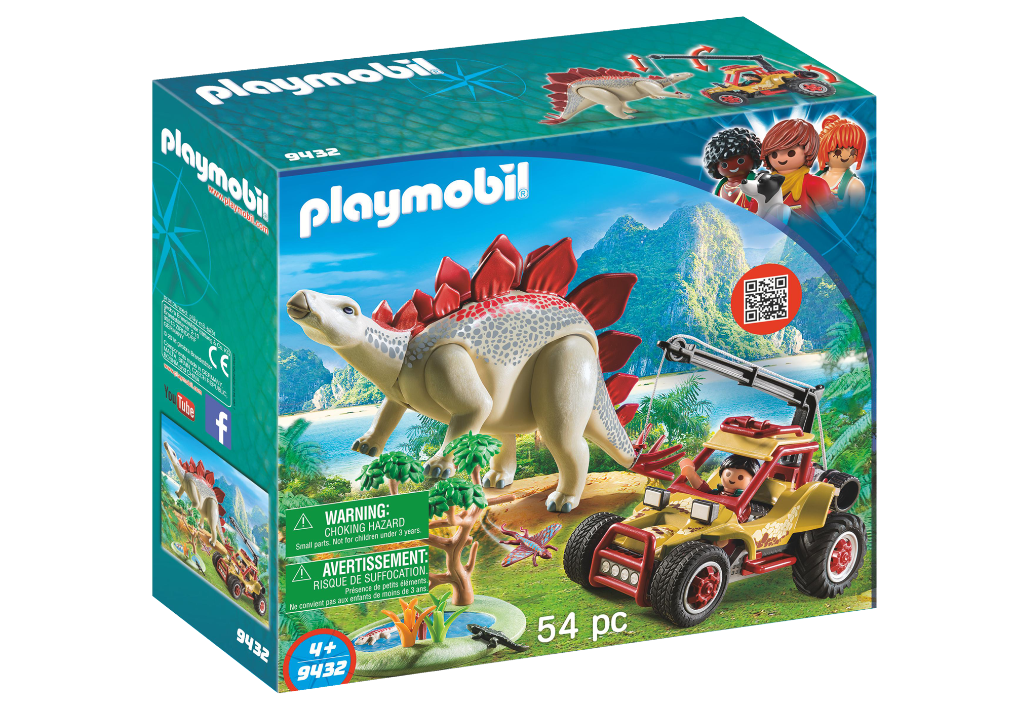 http://media.playmobil.com/i/playmobil/9432_product_box_front