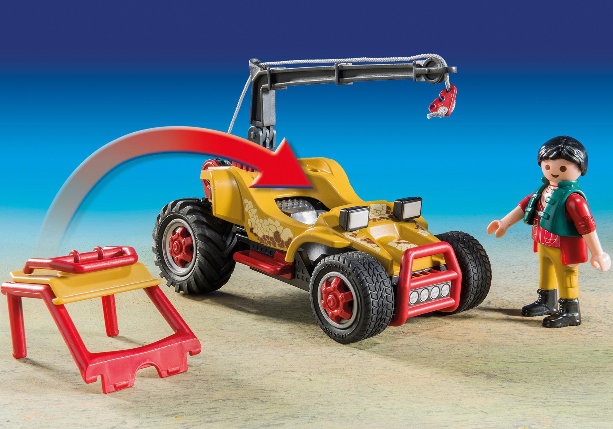 http://media.playmobil.com/i/playmobil/9432_product_extra1/Forschermobil mit Stegosaurus