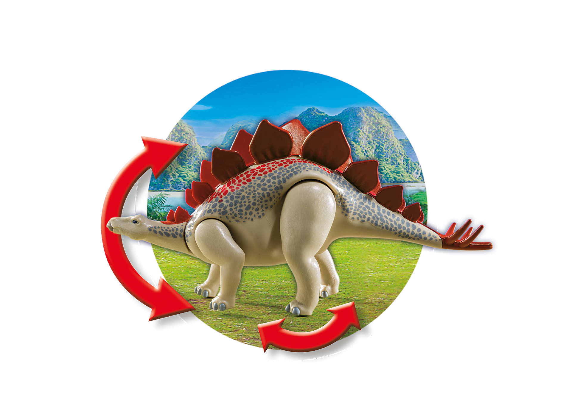 http://media.playmobil.com/i/playmobil/9432_product_extra2/Vehicle With Stegosaurus