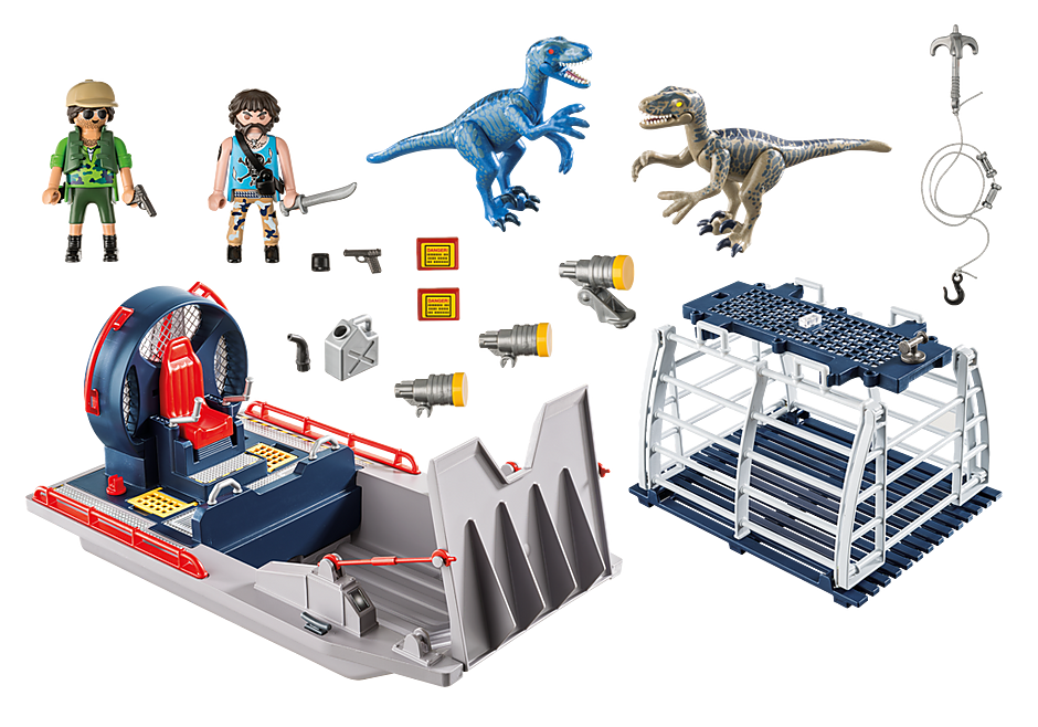 http://media.playmobil.com/i/playmobil/9433_product_box_back/Bateau avec cage et deinonychus