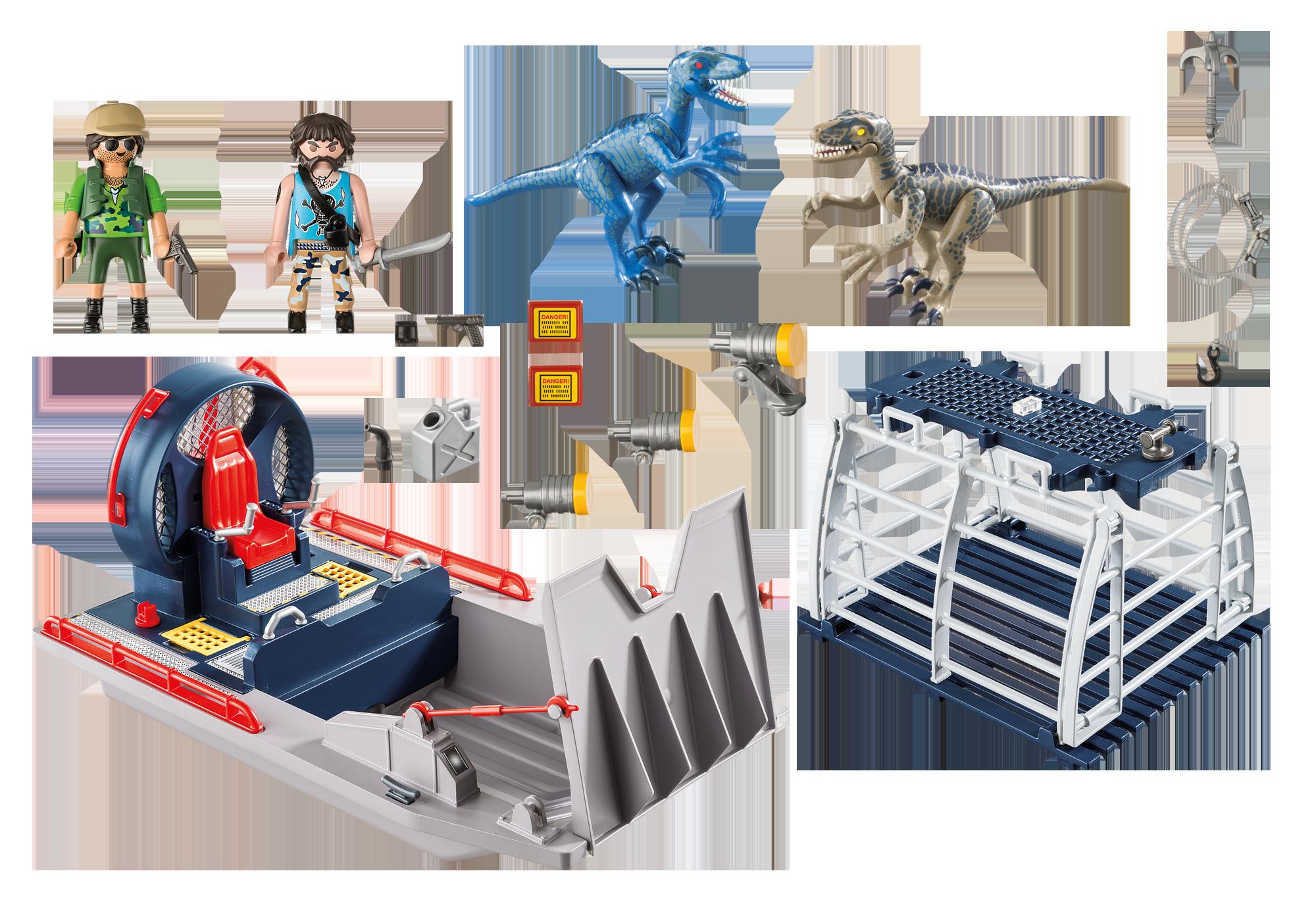 http://media.playmobil.com/i/playmobil/9433_product_box_back/Propellerbåt med dinosauriebur