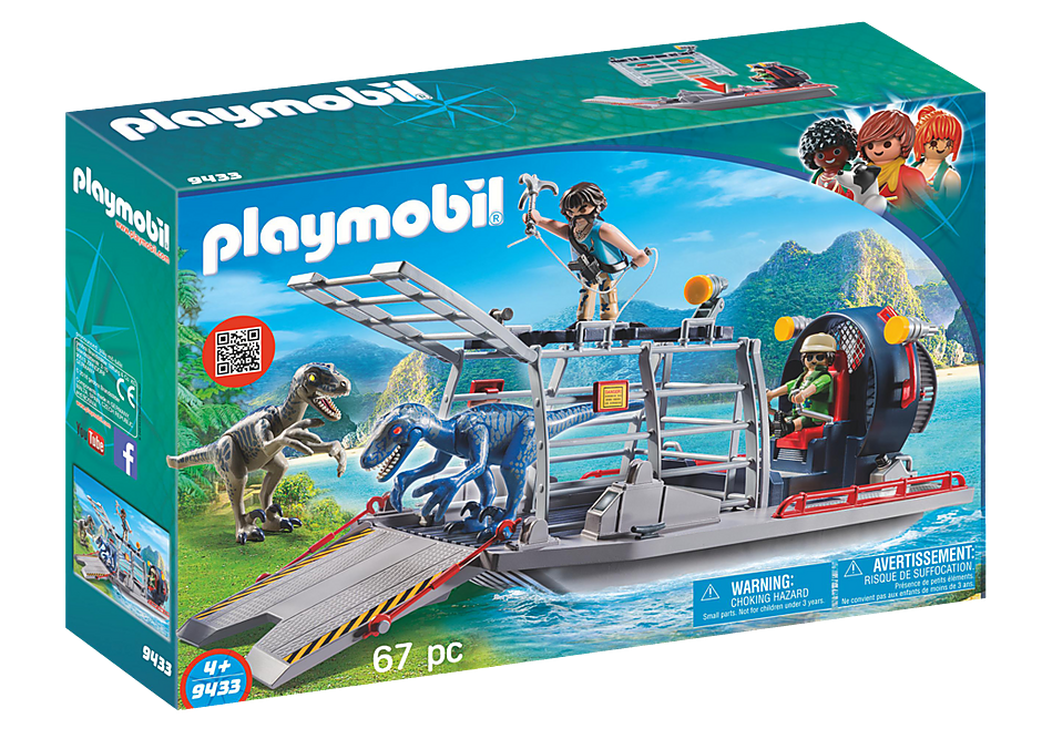 http://media.playmobil.com/i/playmobil/9433_product_box_front/Enemy Airboat with Raptors
