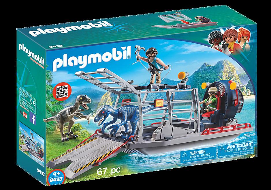 http://media.playmobil.com/i/playmobil/9433_product_box_front/Hidrodeslizador con Jaula