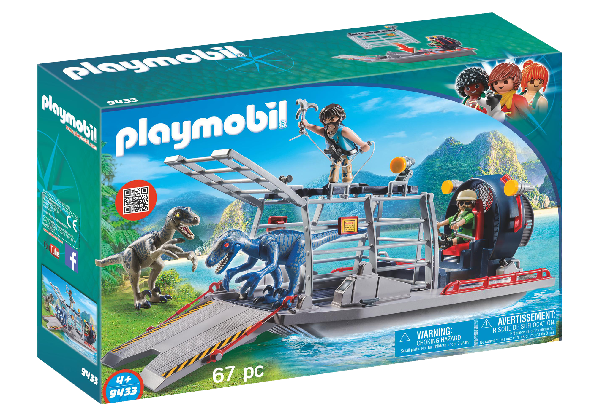 http://media.playmobil.com/i/playmobil/9433_product_box_front