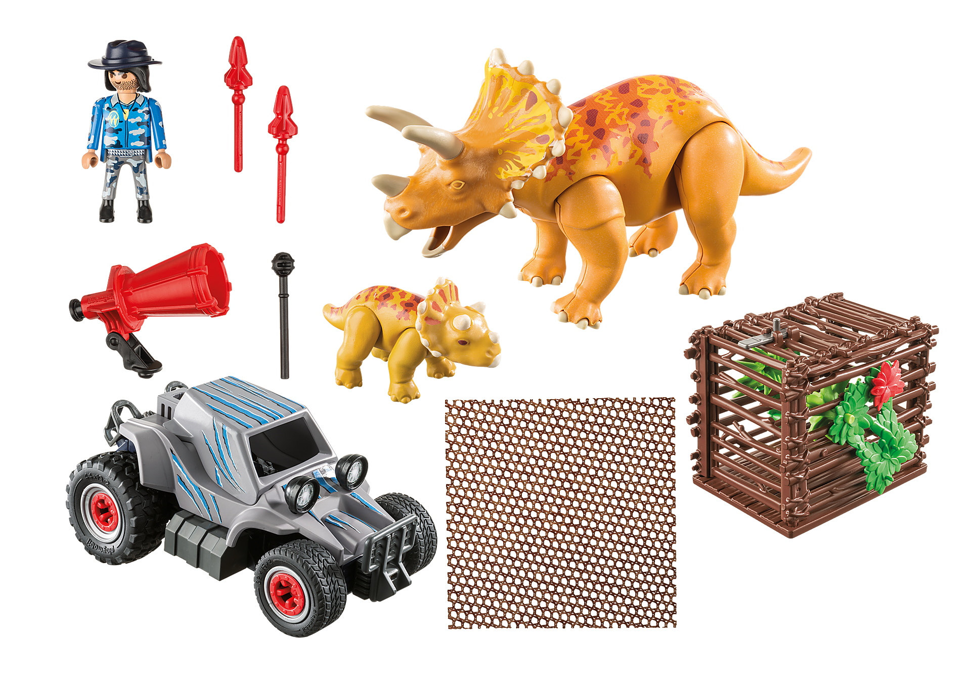 http://media.playmobil.com/i/playmobil/9434_product_box_back/Coche con Triceratops