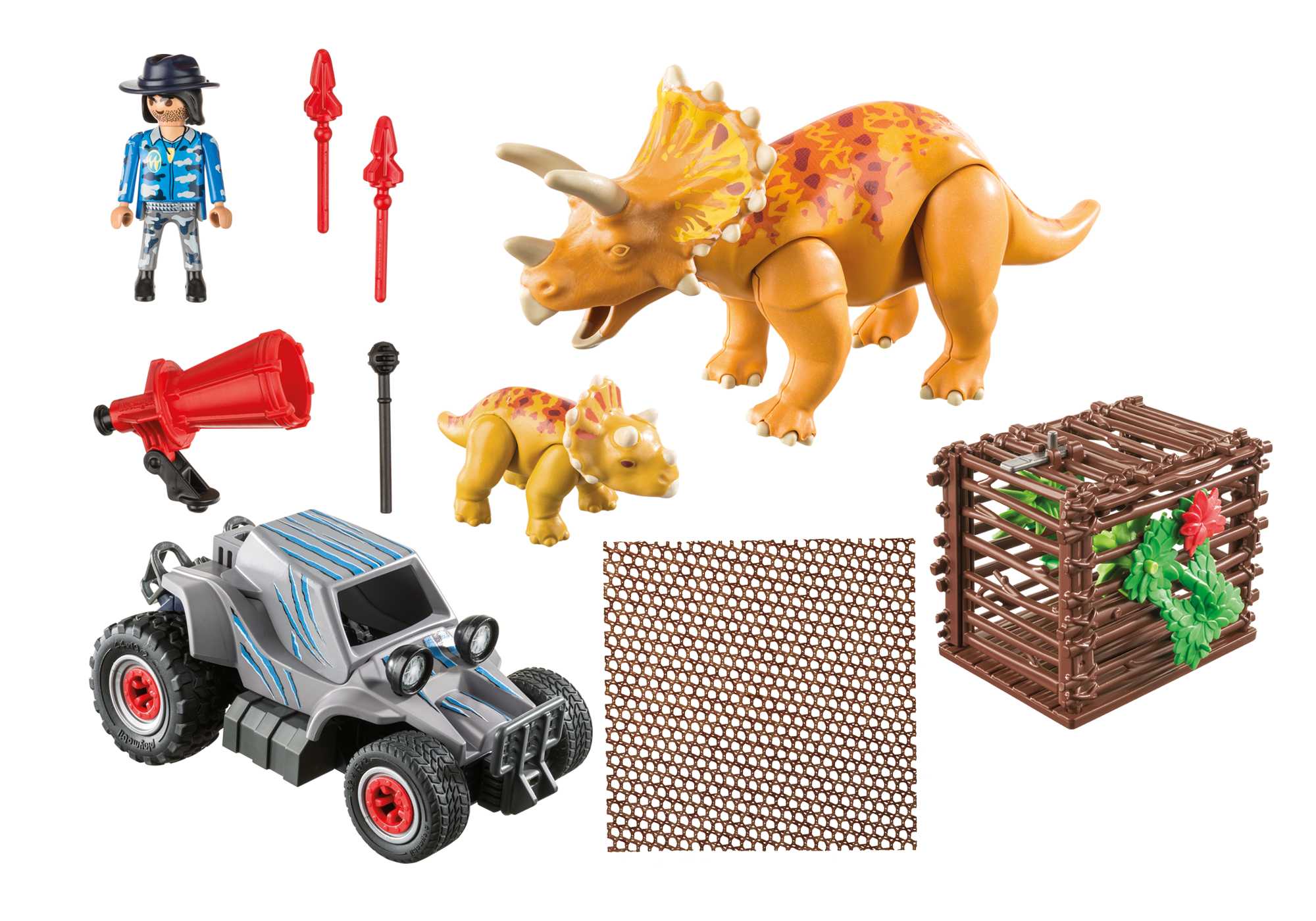 http://media.playmobil.com/i/playmobil/9434_product_box_back/Enemy Quad with Triceratops