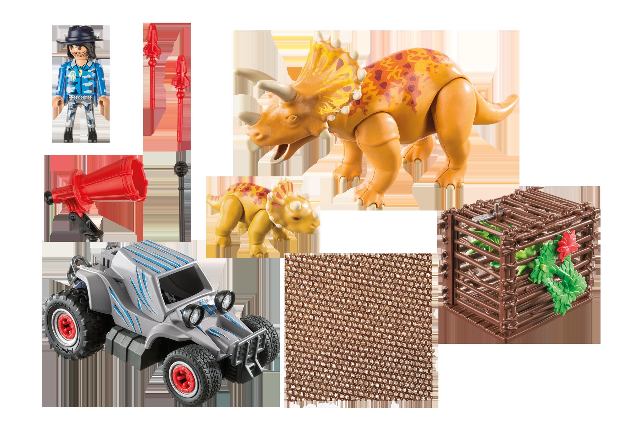 http://media.playmobil.com/i/playmobil/9434_product_box_back/Offroad buggy met dinovangnet